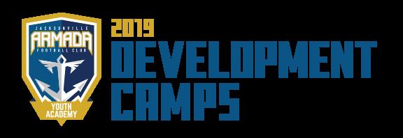 DevelopmentCamp_Logo.png