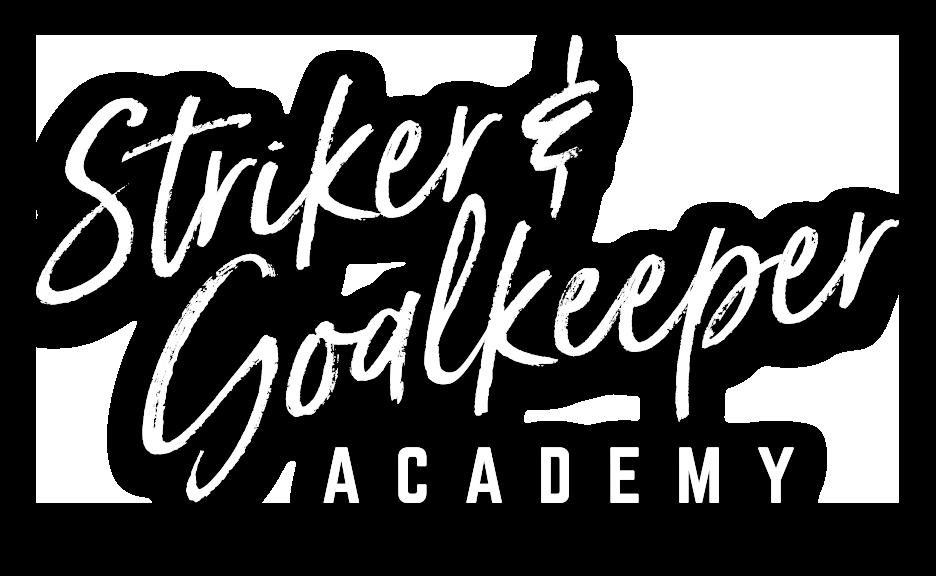 StrikerGK_Academy_LogoText.png
