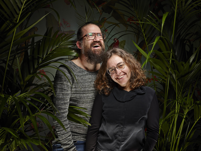 Norbert&Maribel.jpg