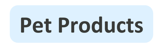 Pet Products title.png