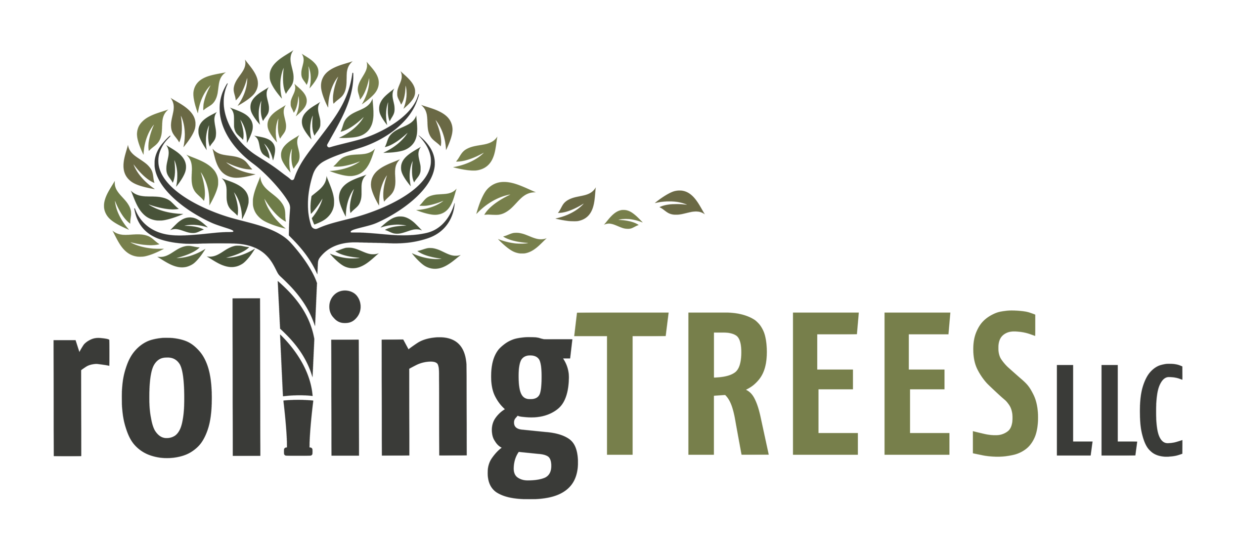 rolling trees png.png