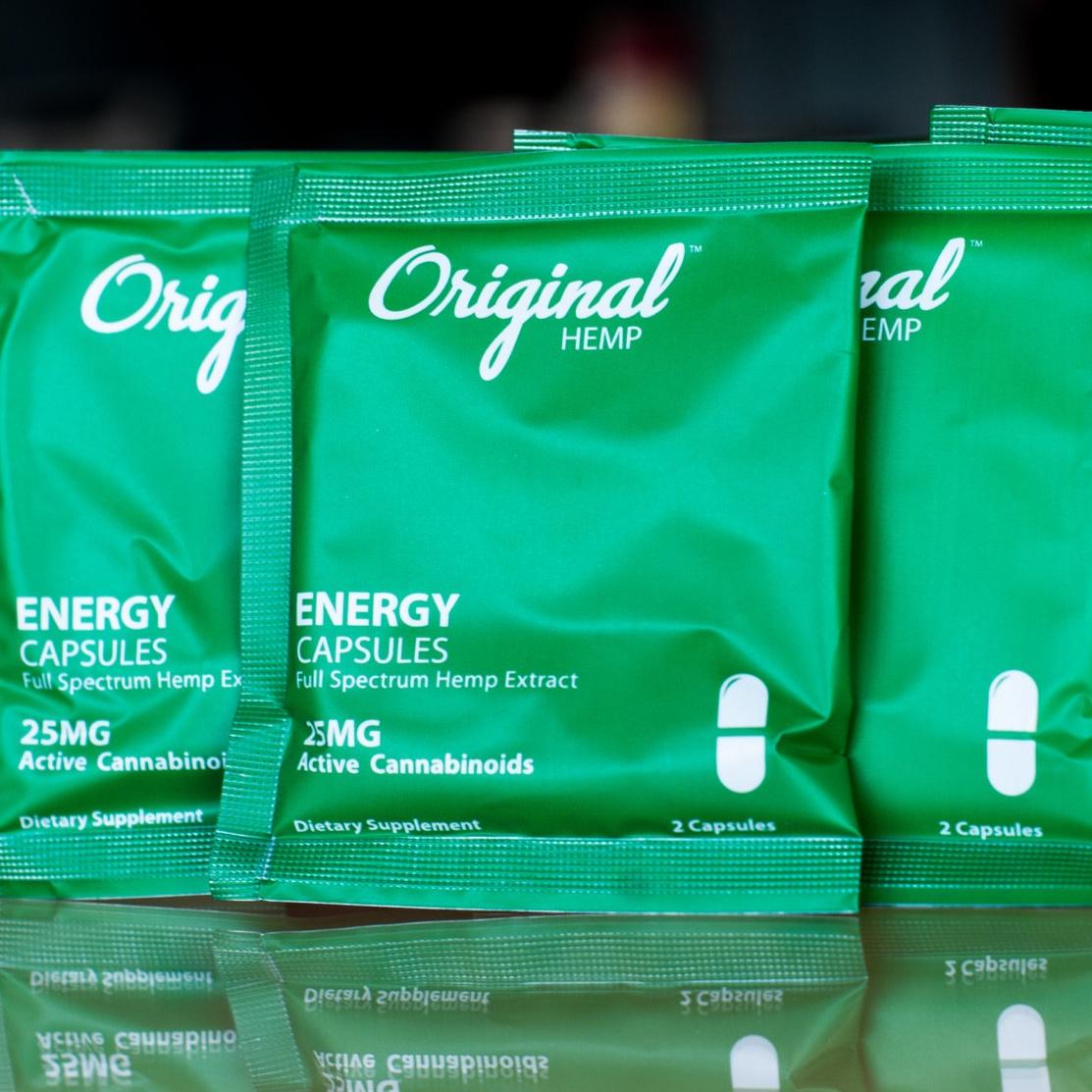 Original+Hemp+Energy+Capsules.jpg
