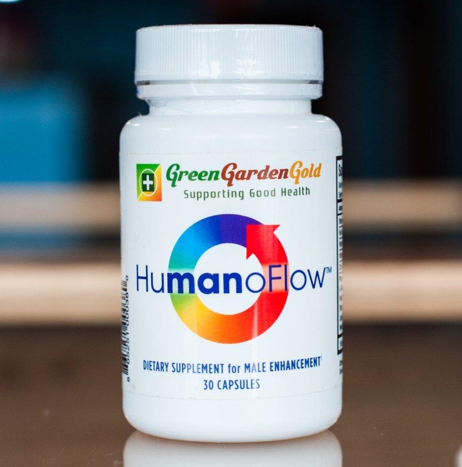 humano+flow+male.jpg