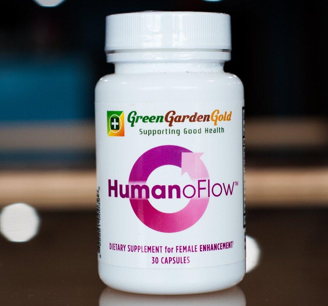 humano+flow+female.jpg