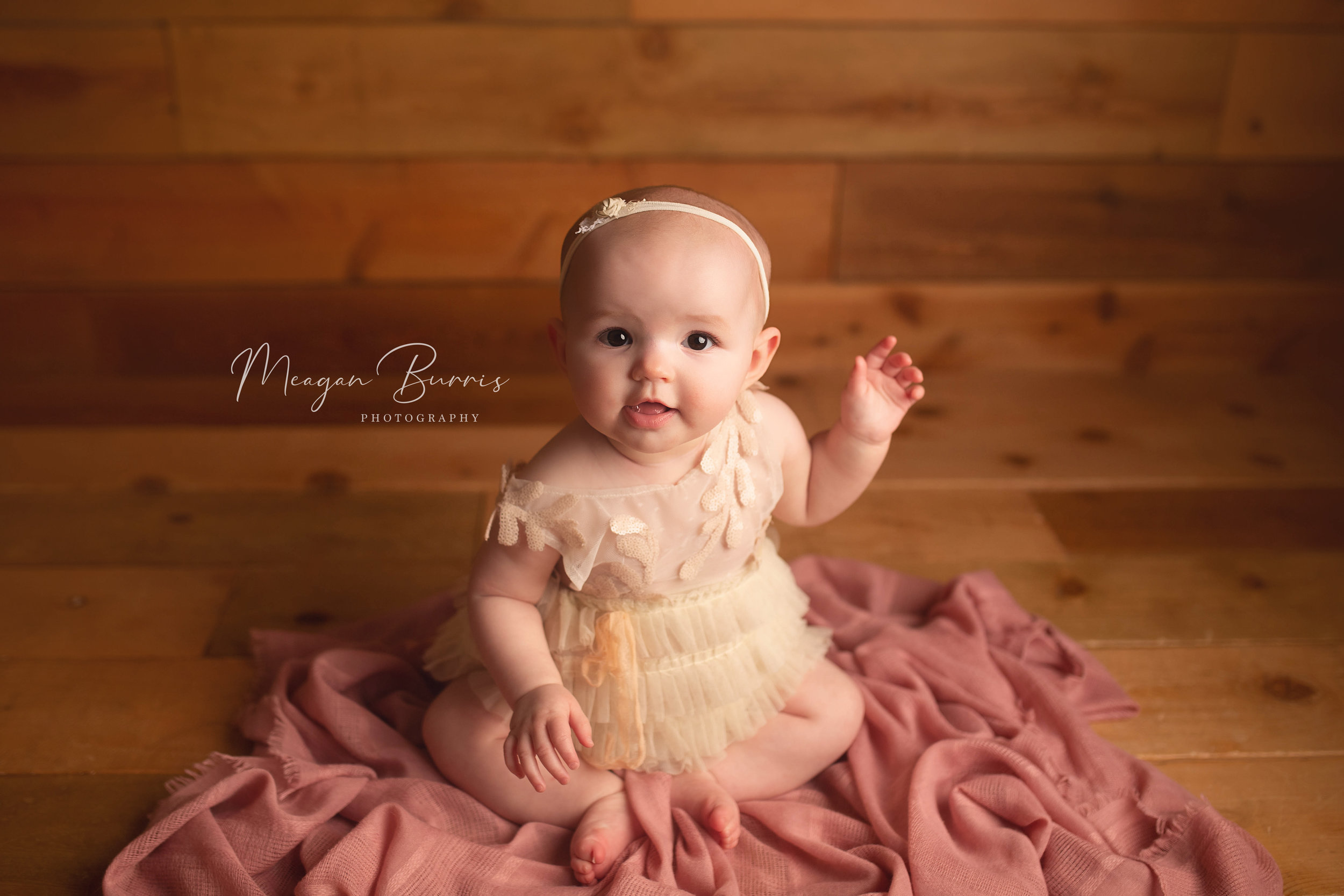 Adeline_greenwood indiana baby photographer1.jpg