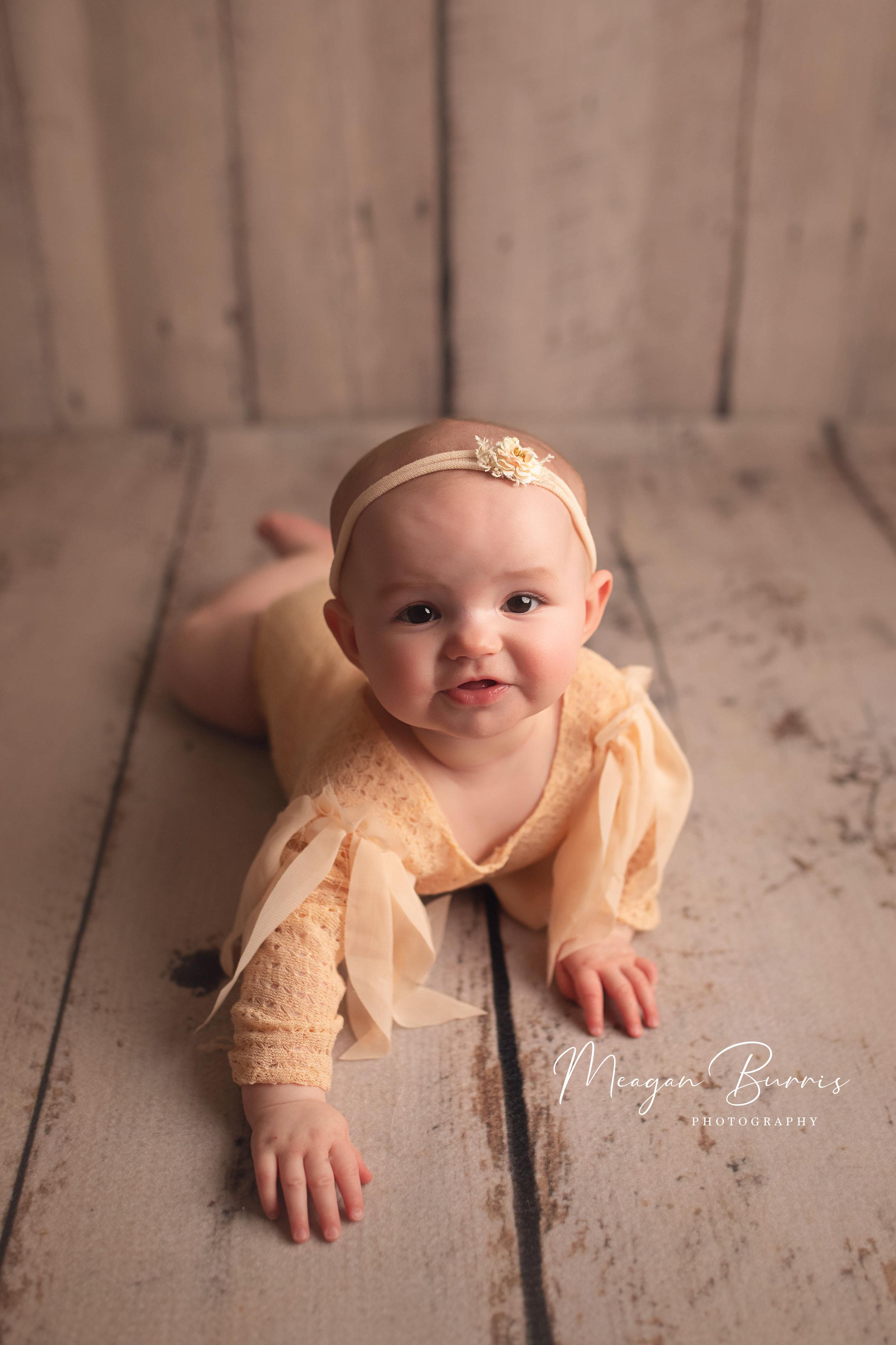Adeline_greenwood indiana baby photographer5.jpg