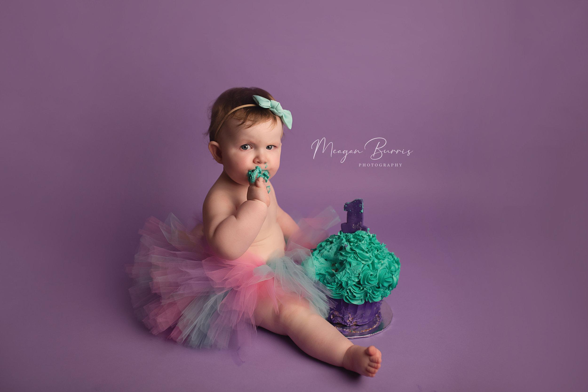 alexa_ indianapolis, in birthday photographer2.jpg