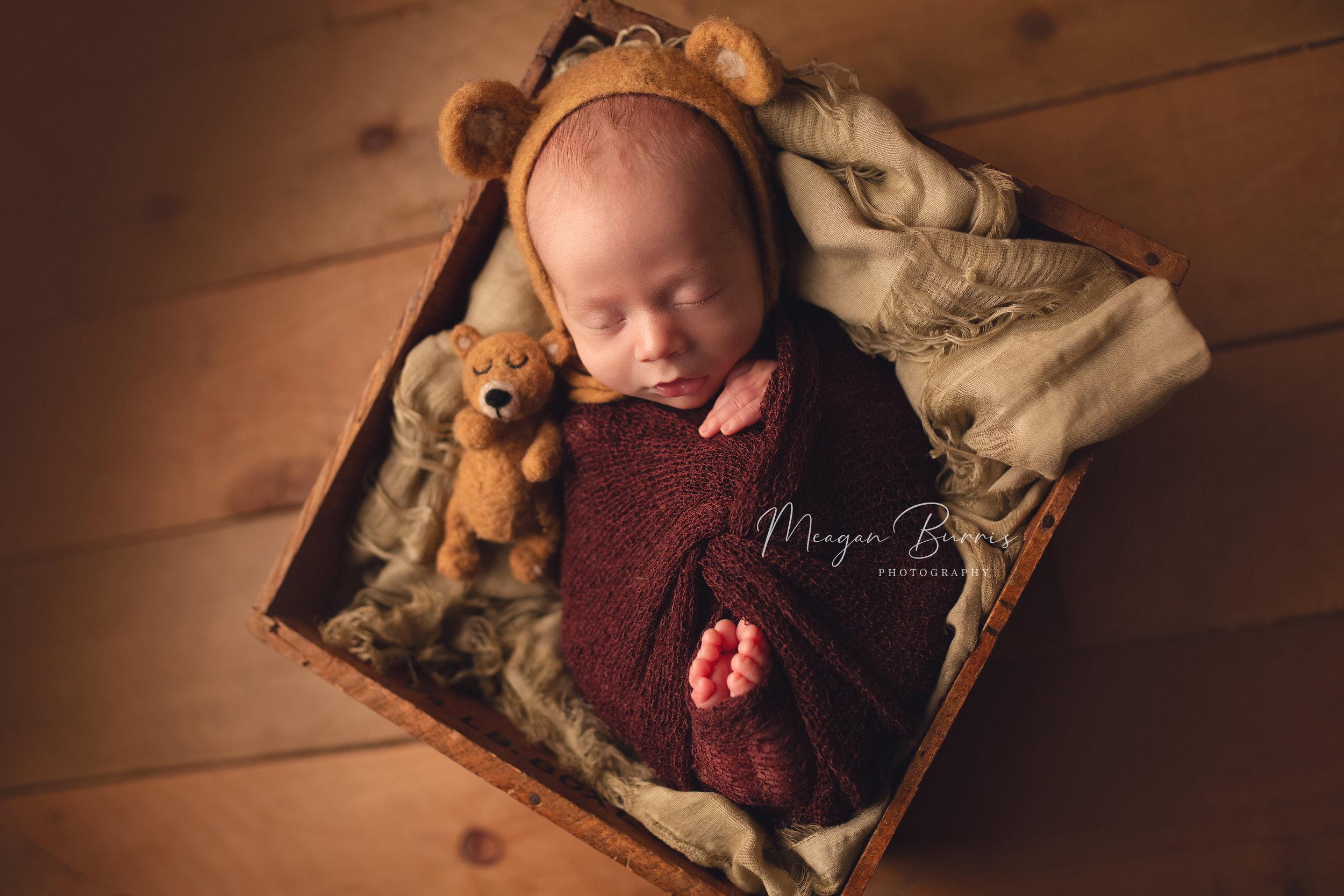casyn_ lebanon, in newborn photographer4.jpg