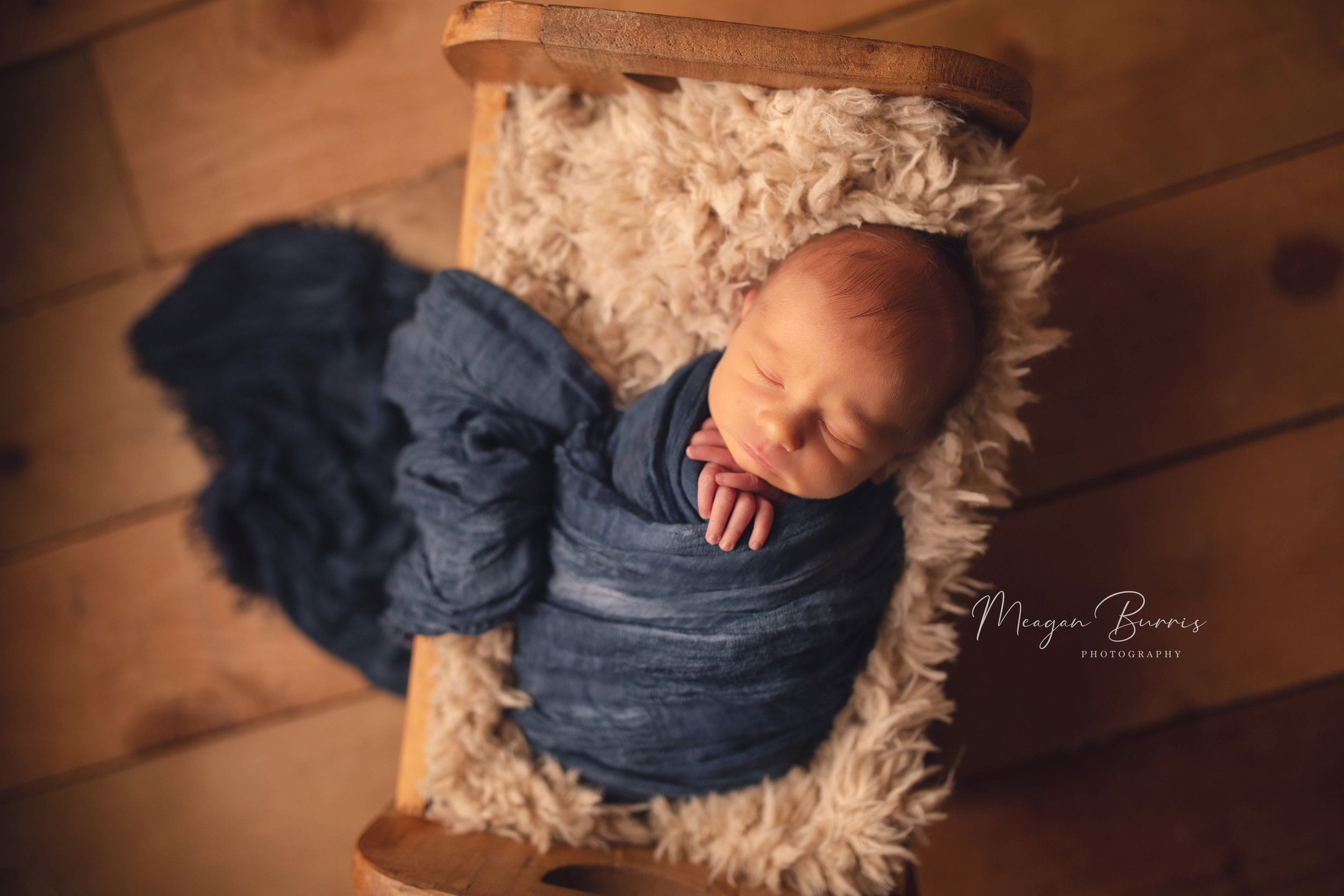 ziek_ mooresville, in newborn photographer128.jpg