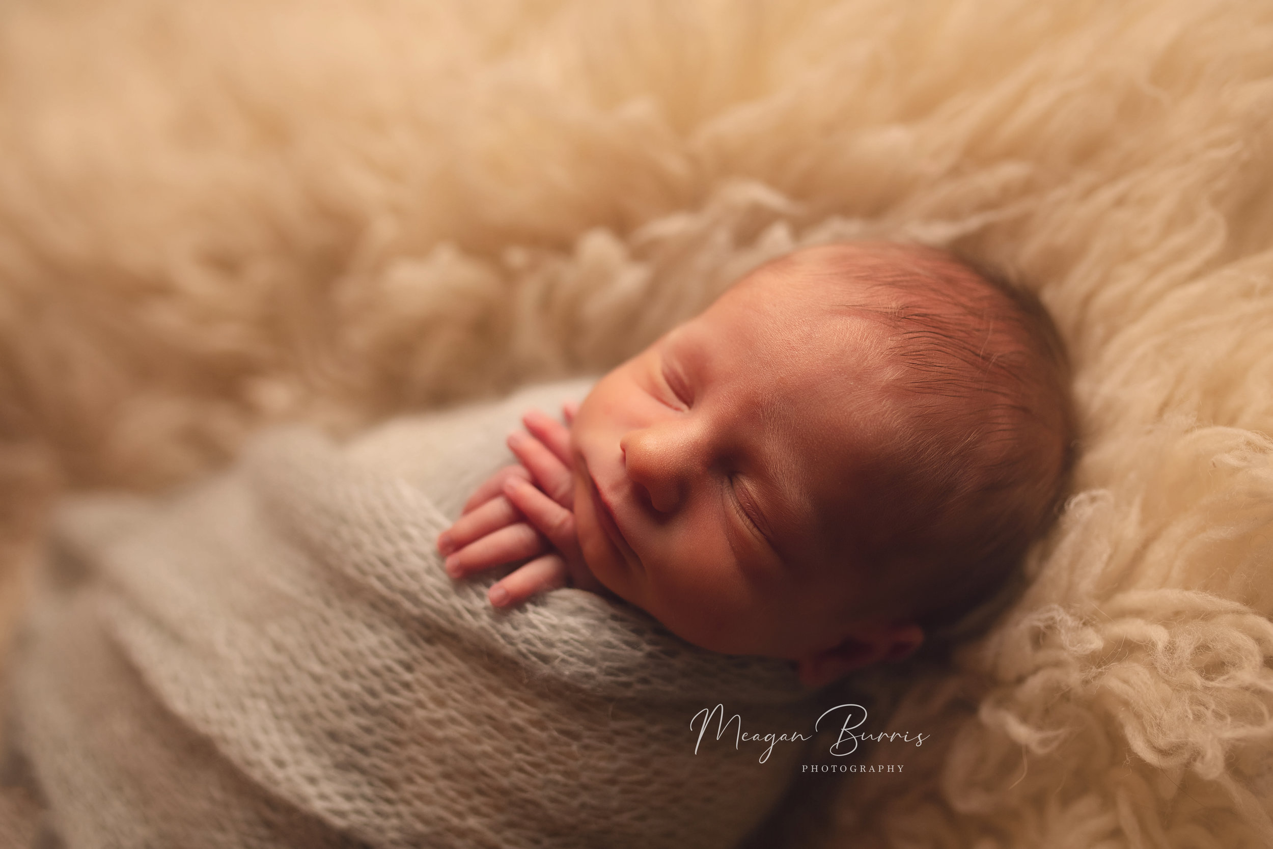 ziek_ mooresville, in newborn photographer130.jpg