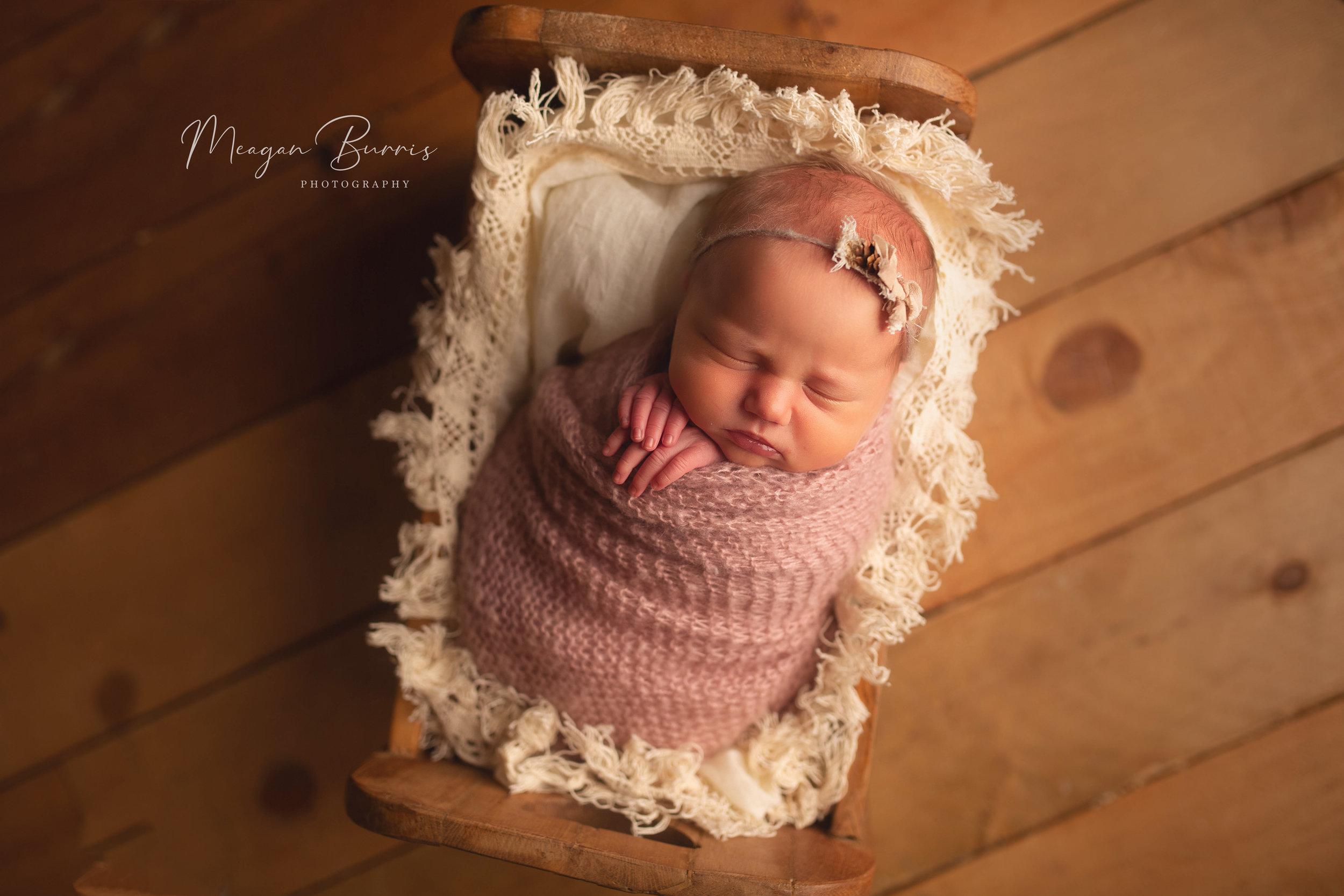 vera_rose_carmel indiana newborn photographer5.jpg