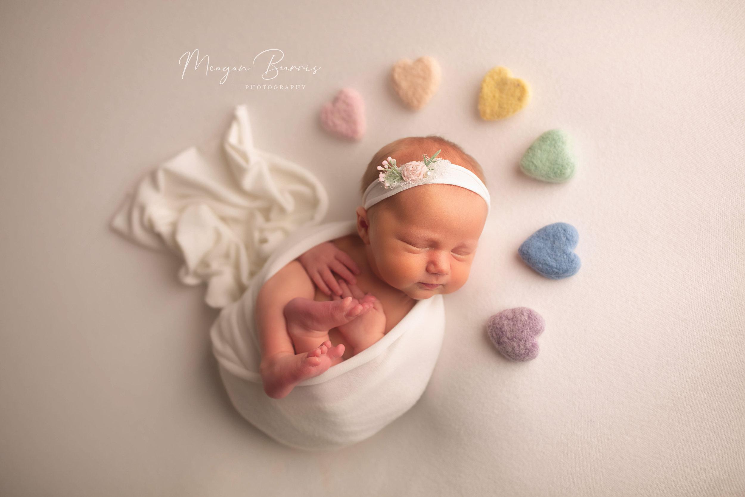 vera_rose_carmel indiana newborn photographer8.jpg
