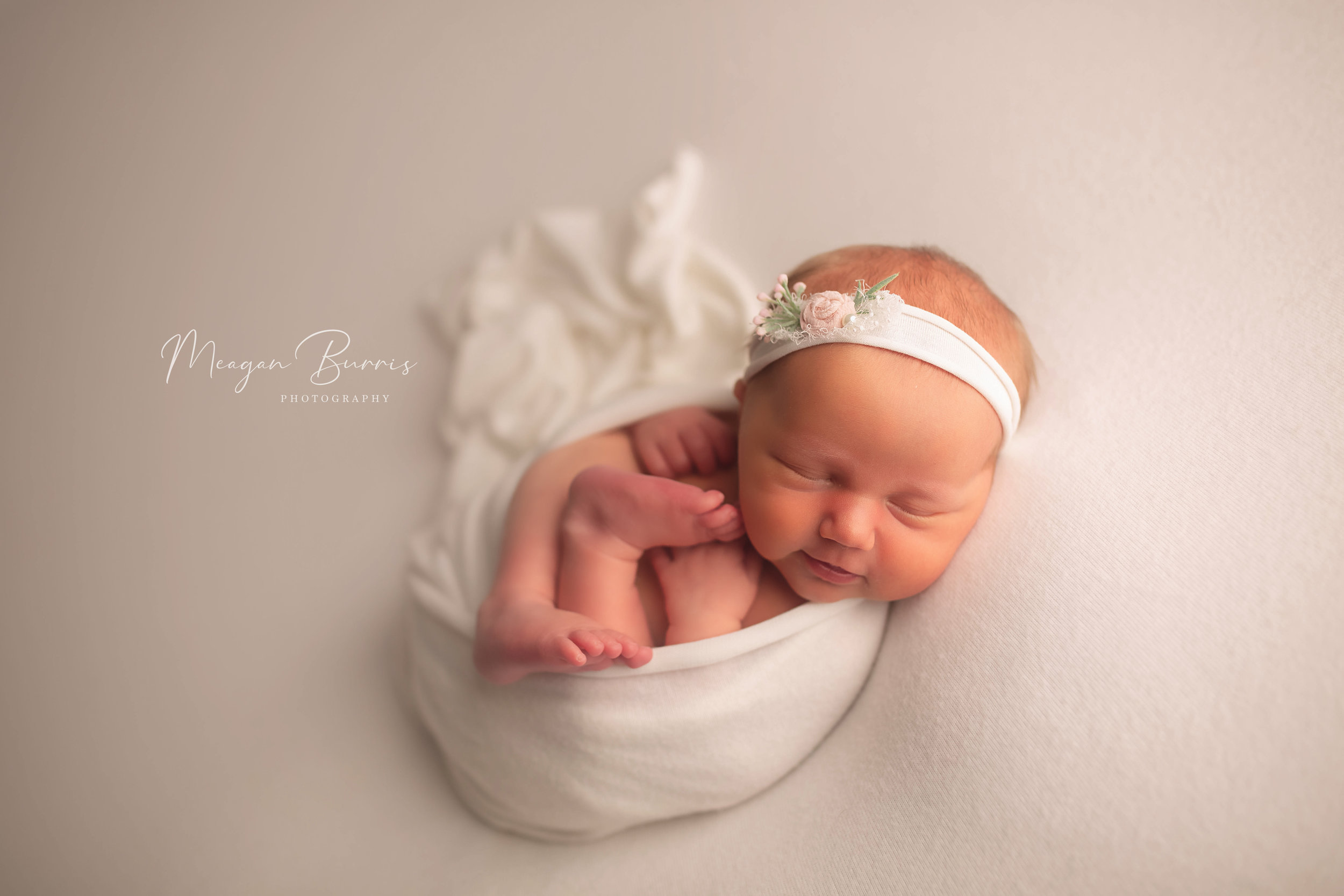 vera_rose_carmel indiana newborn photographer9.jpg