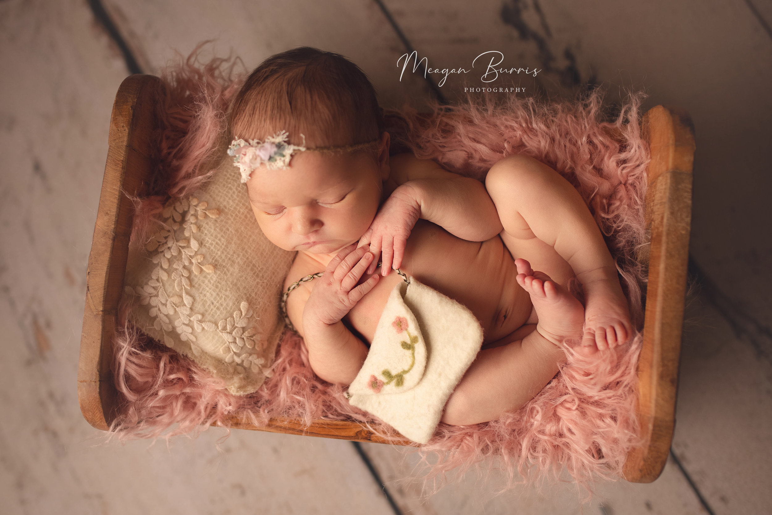 renora_mooresville, in newborn photographer1.jpg