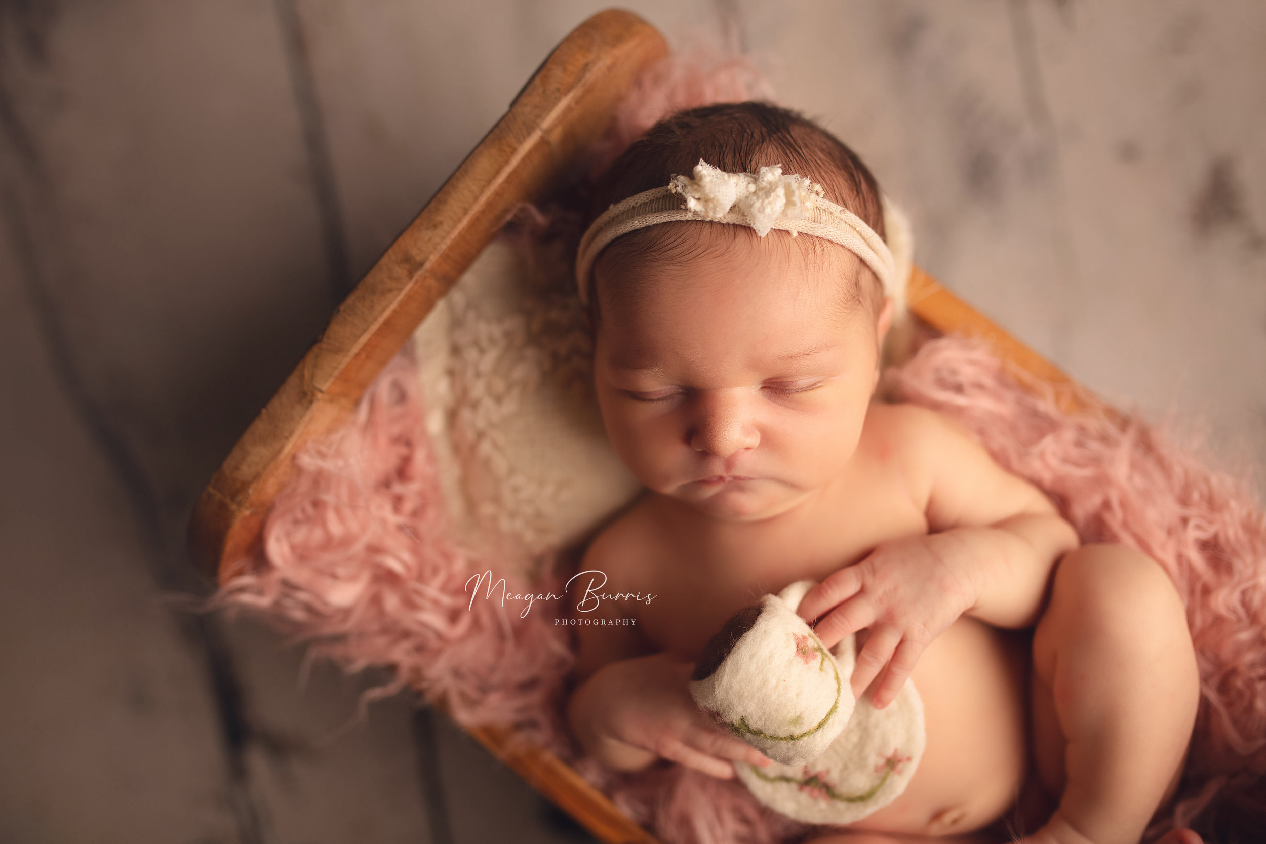 renora_mooresville, in newborn photographer4.jpg