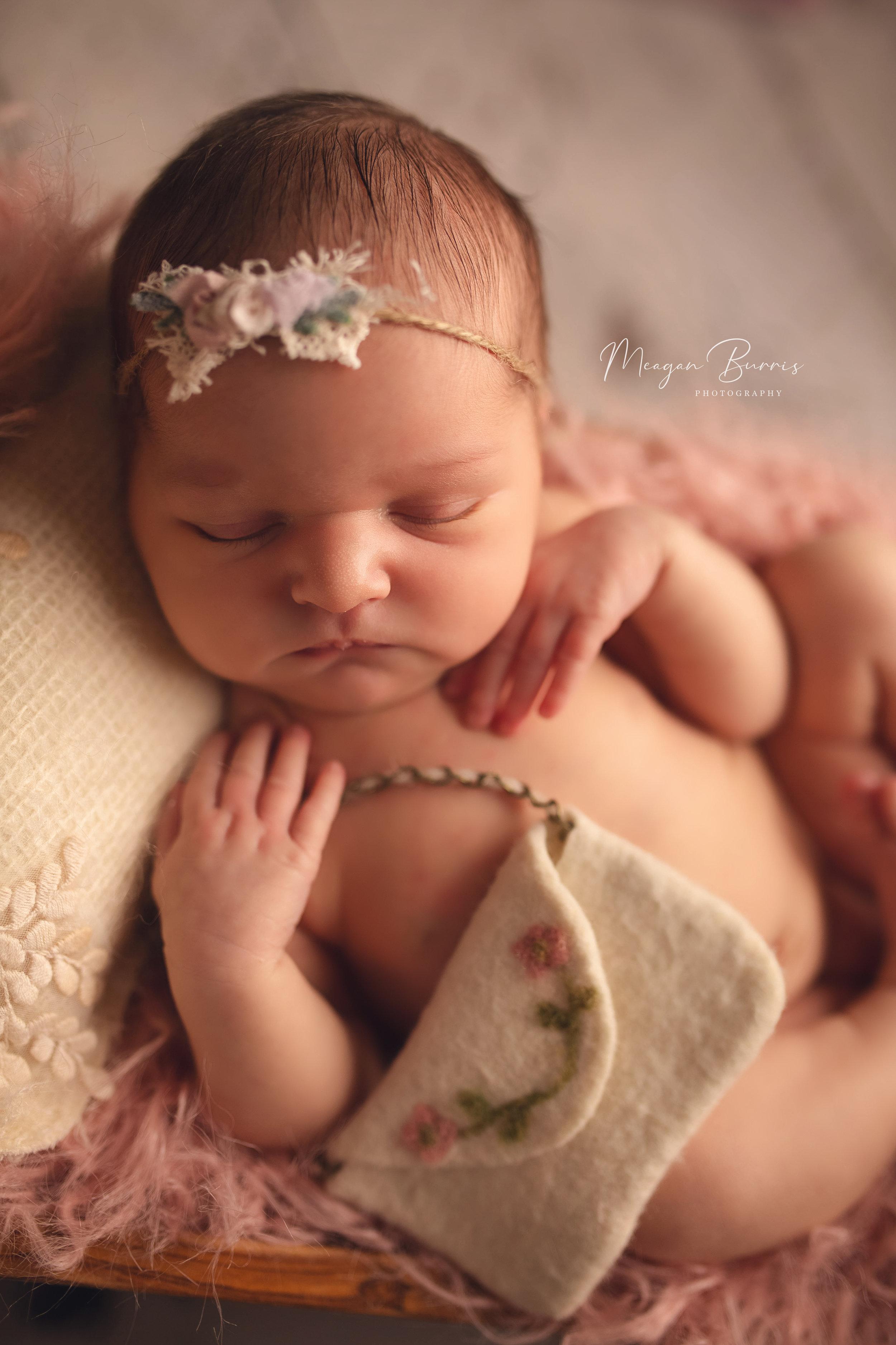 renora_mooresville, in newborn photographer3.jpg