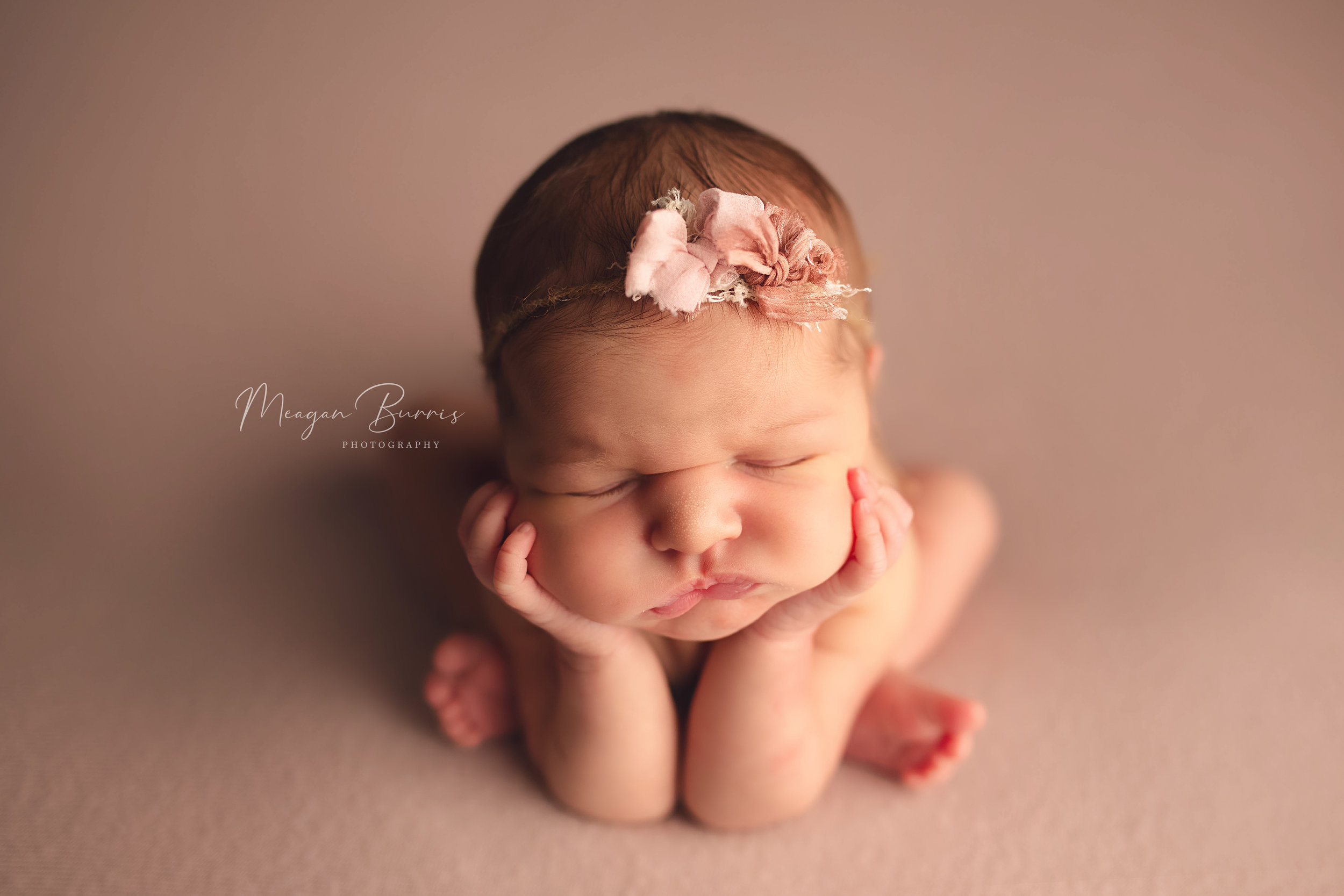 renora_mooresville, in newborn photographer8.jpg