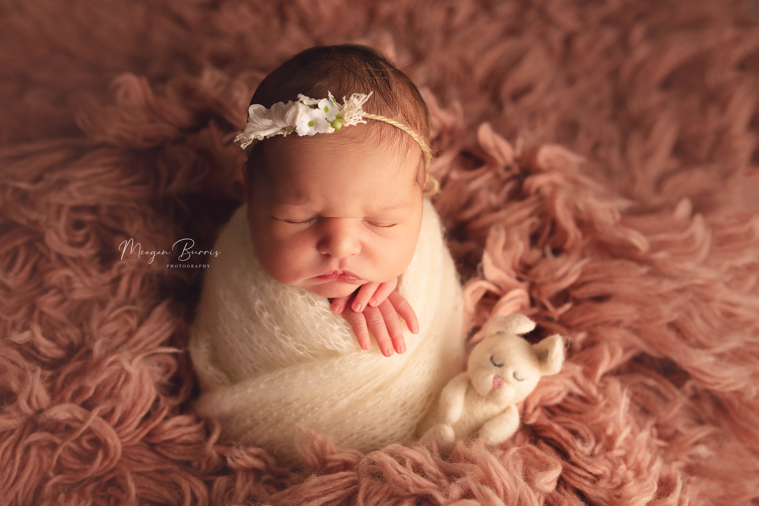 renora_mooresville, in newborn photographer12.jpg