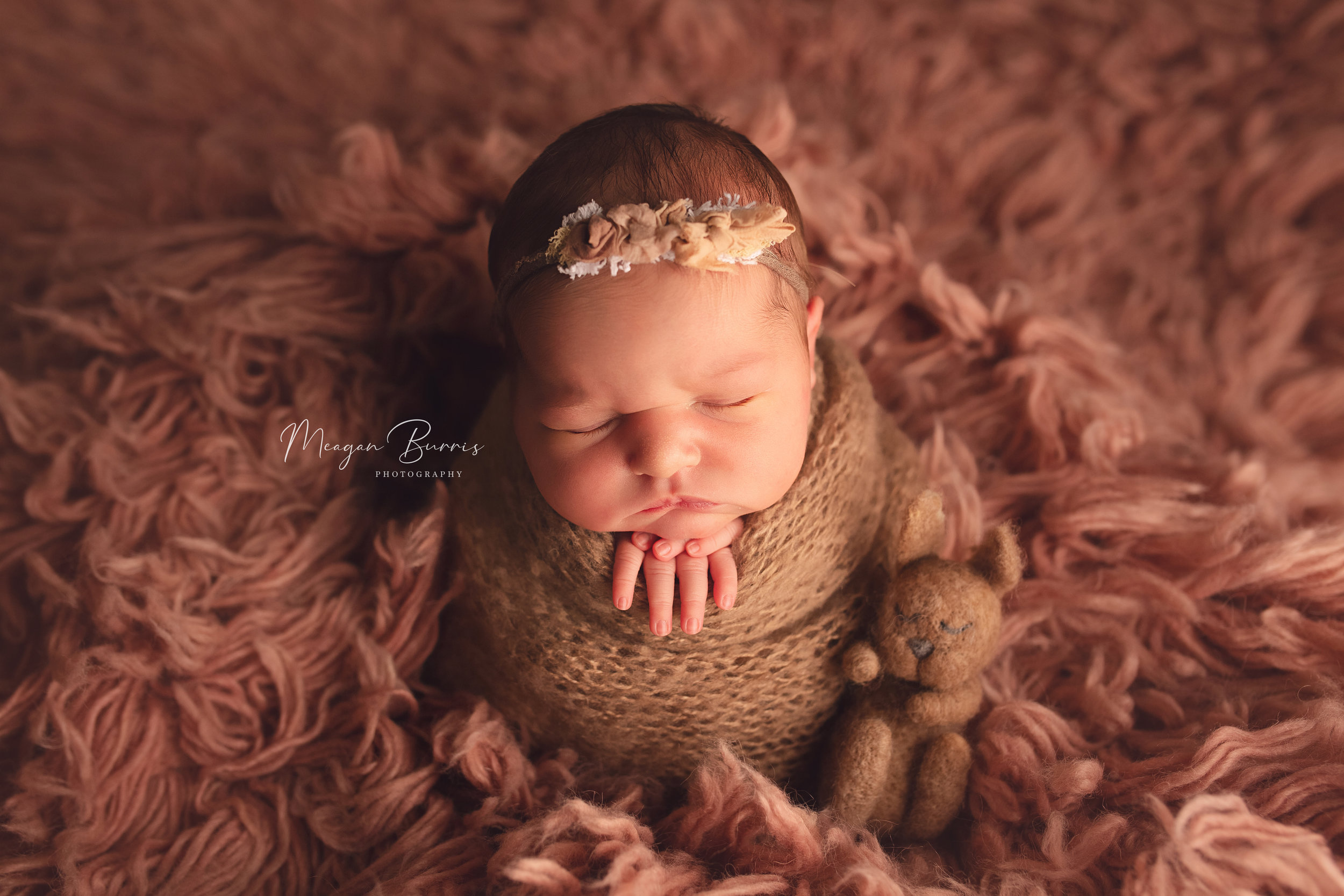 renora_mooresville, in newborn photographer11.jpg