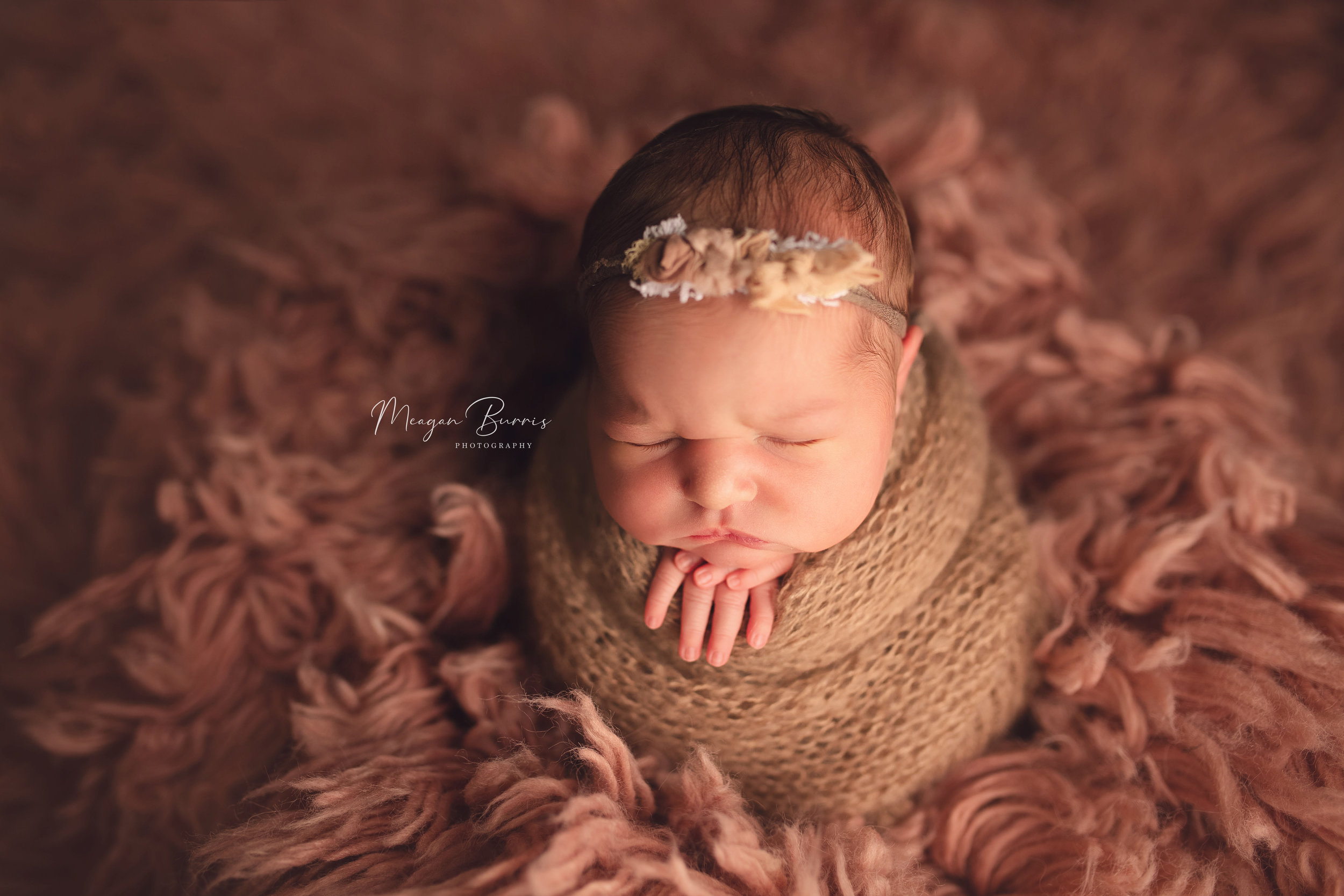 renora_mooresville, in newborn photographer10.jpg