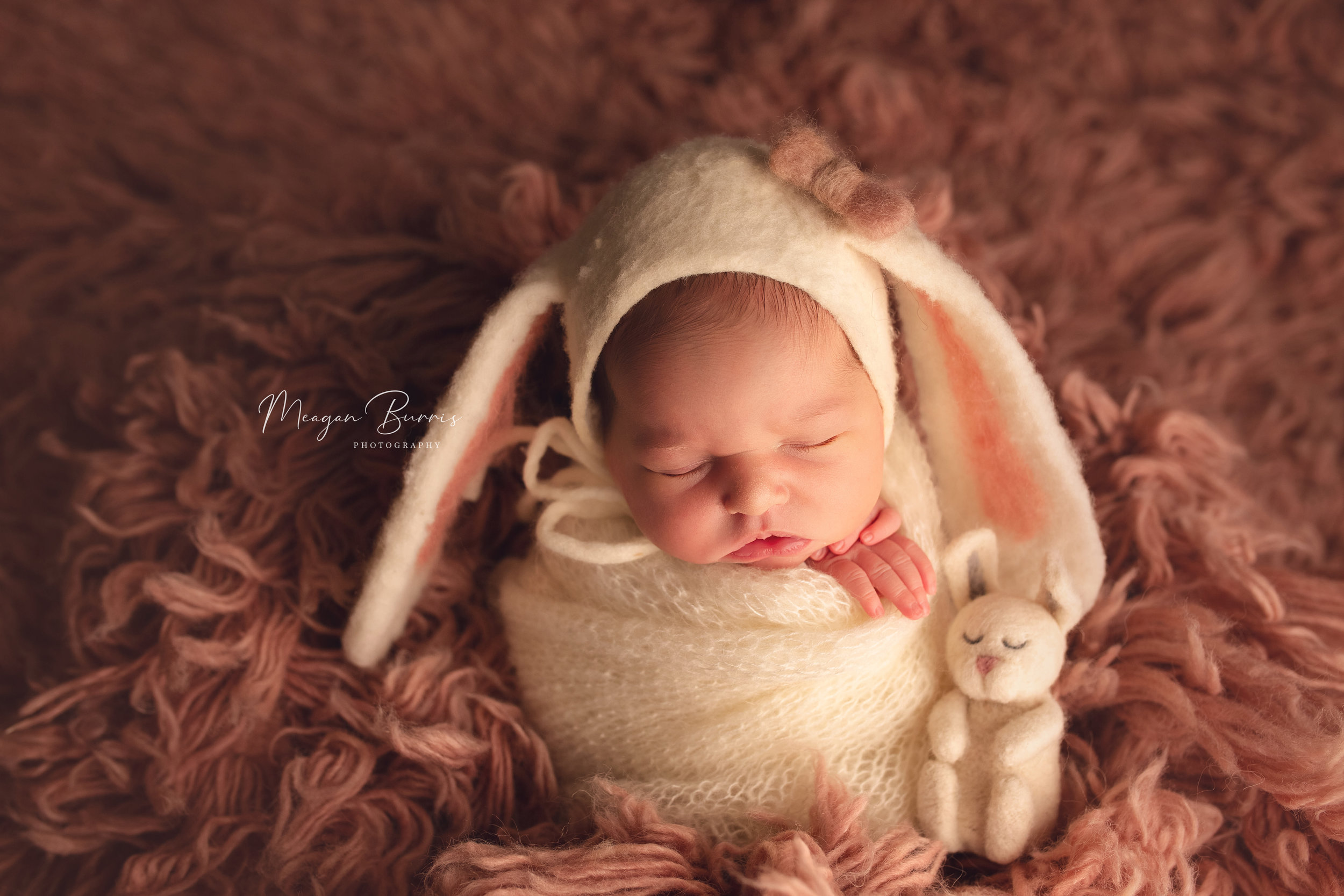 renora_mooresville, in newborn photographer13.jpg
