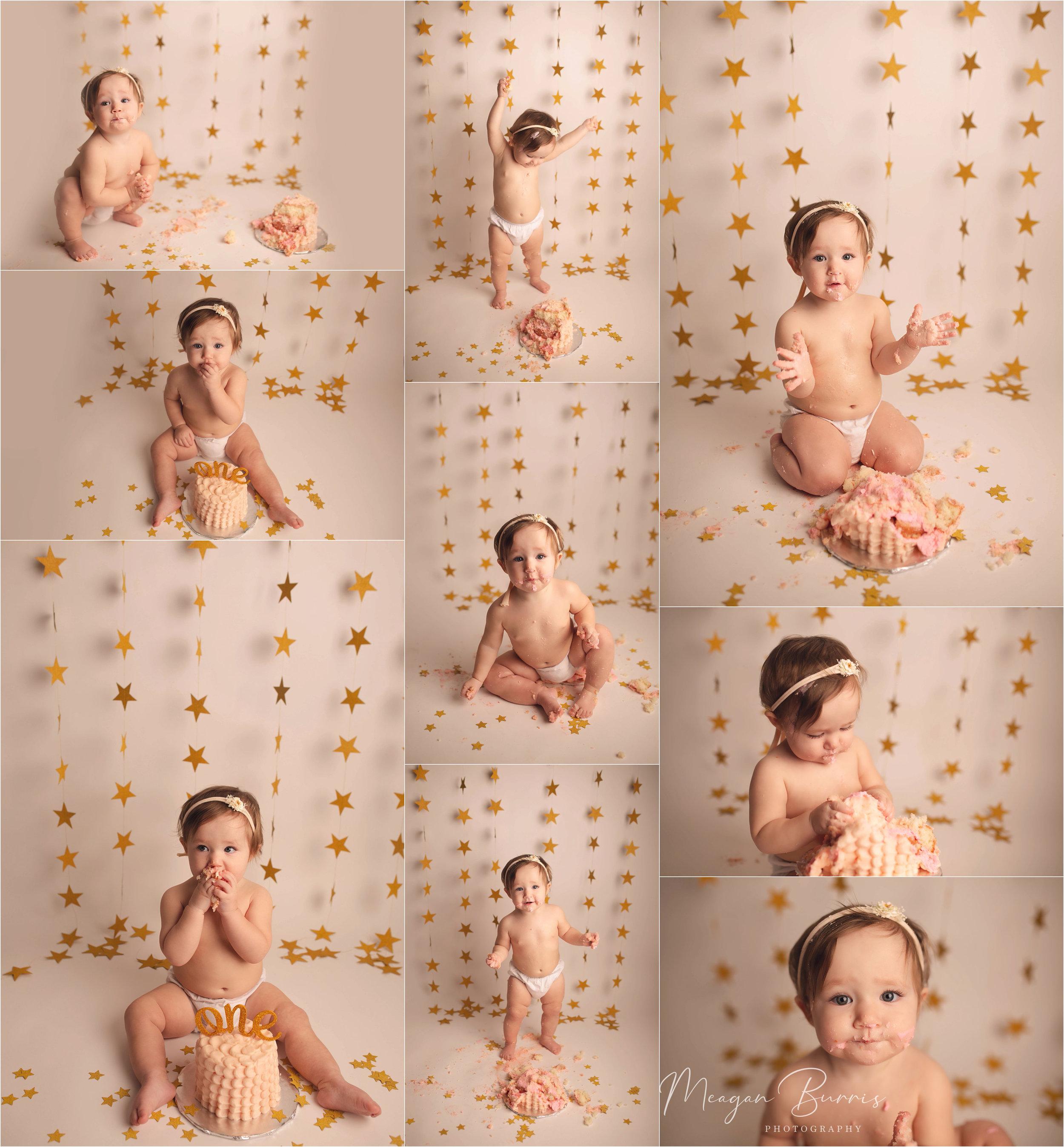 eloise1_indianapolis, indiana photographer9.jpg