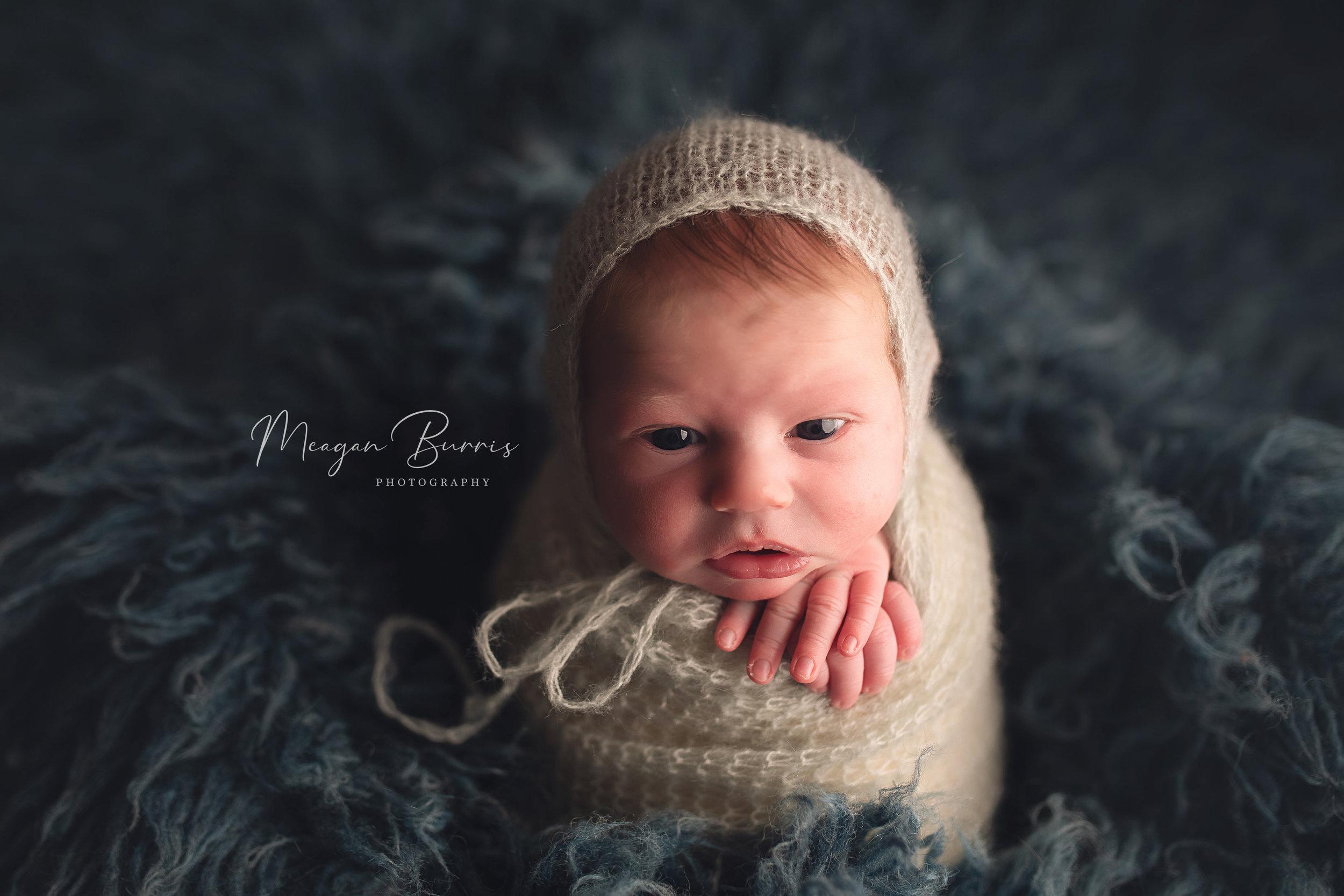 everett_fishers, in newborn photographer1.jpg