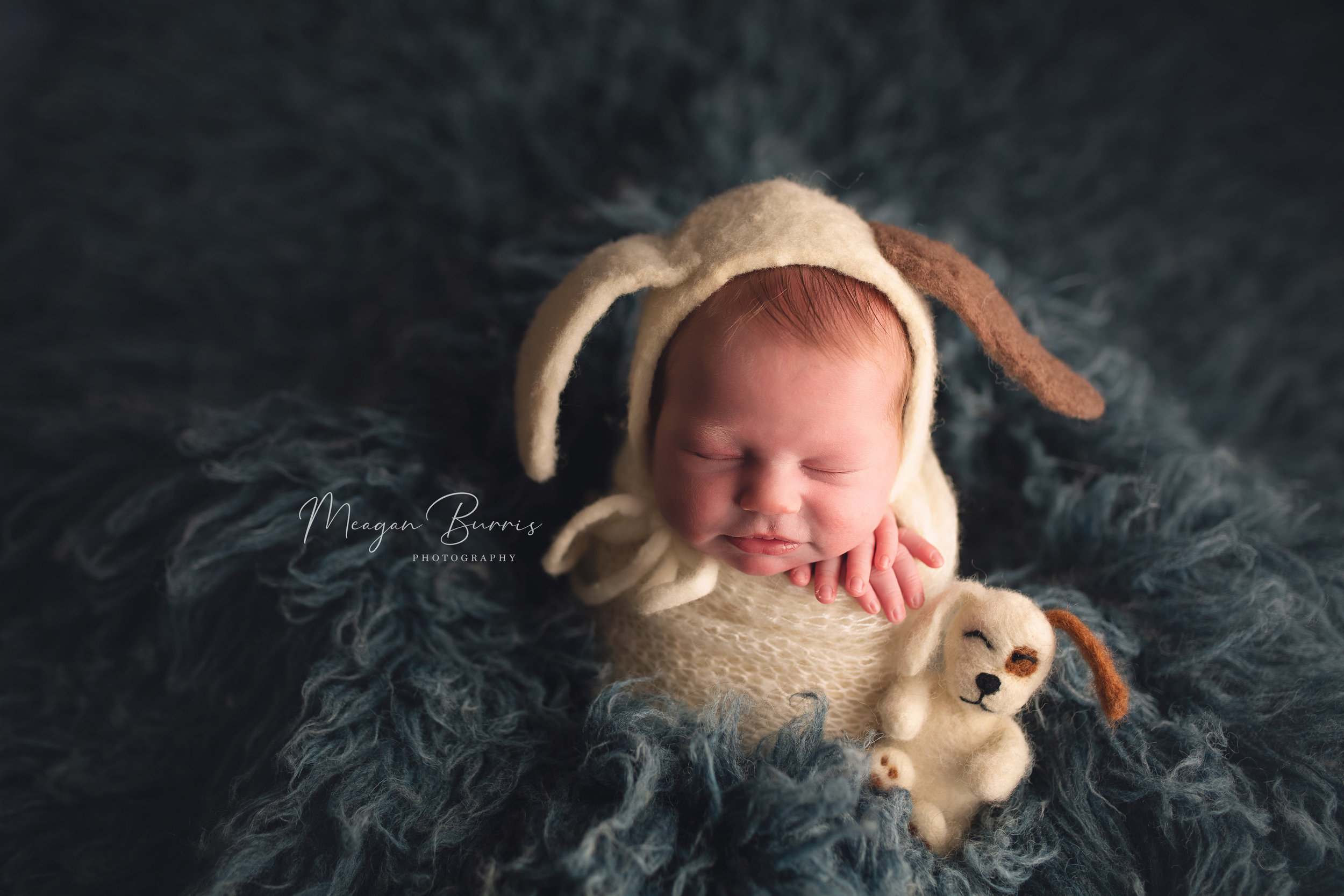 everett_fishers, in newborn photographer2.jpg
