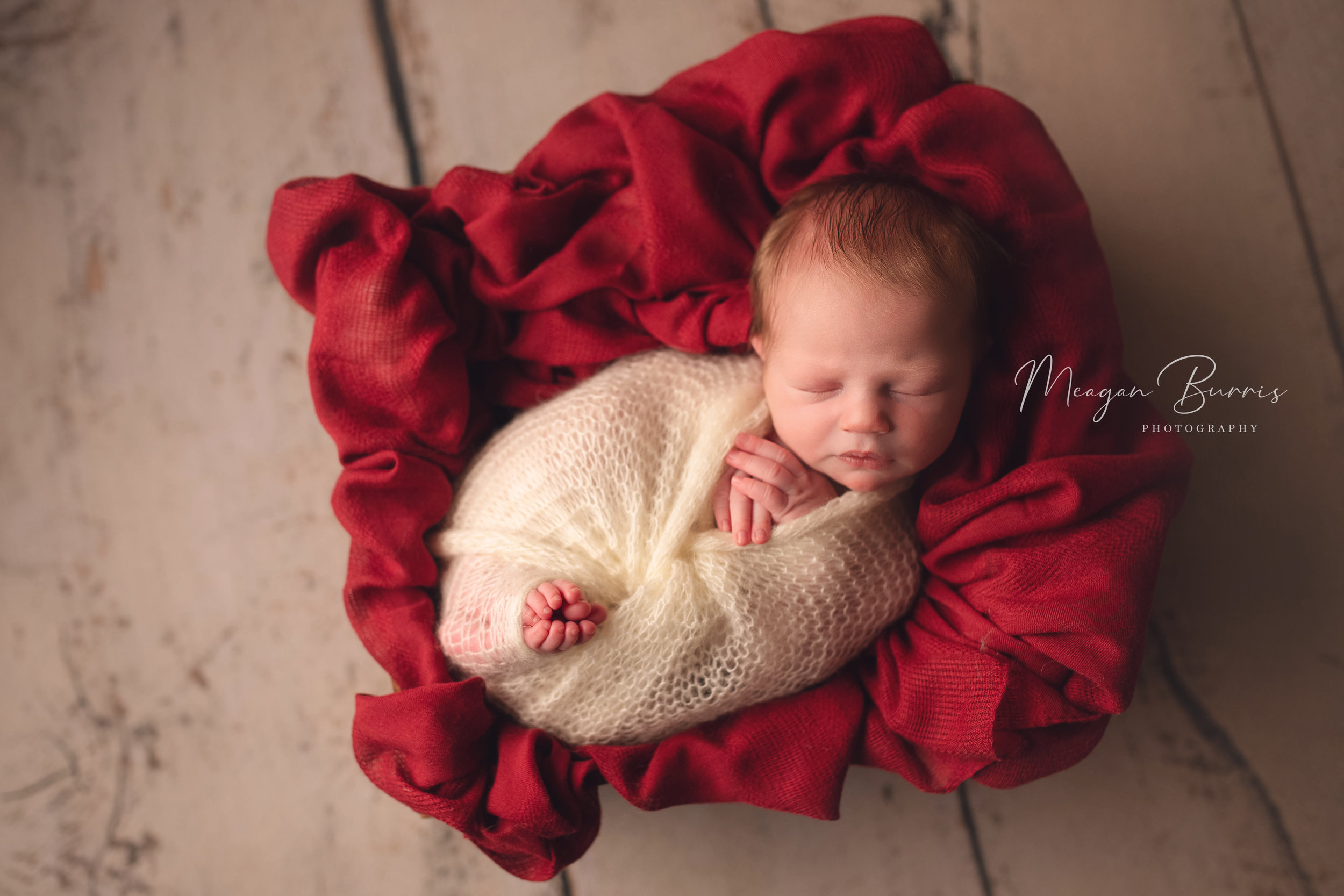 everett_fishers, in newborn photographer3.jpg