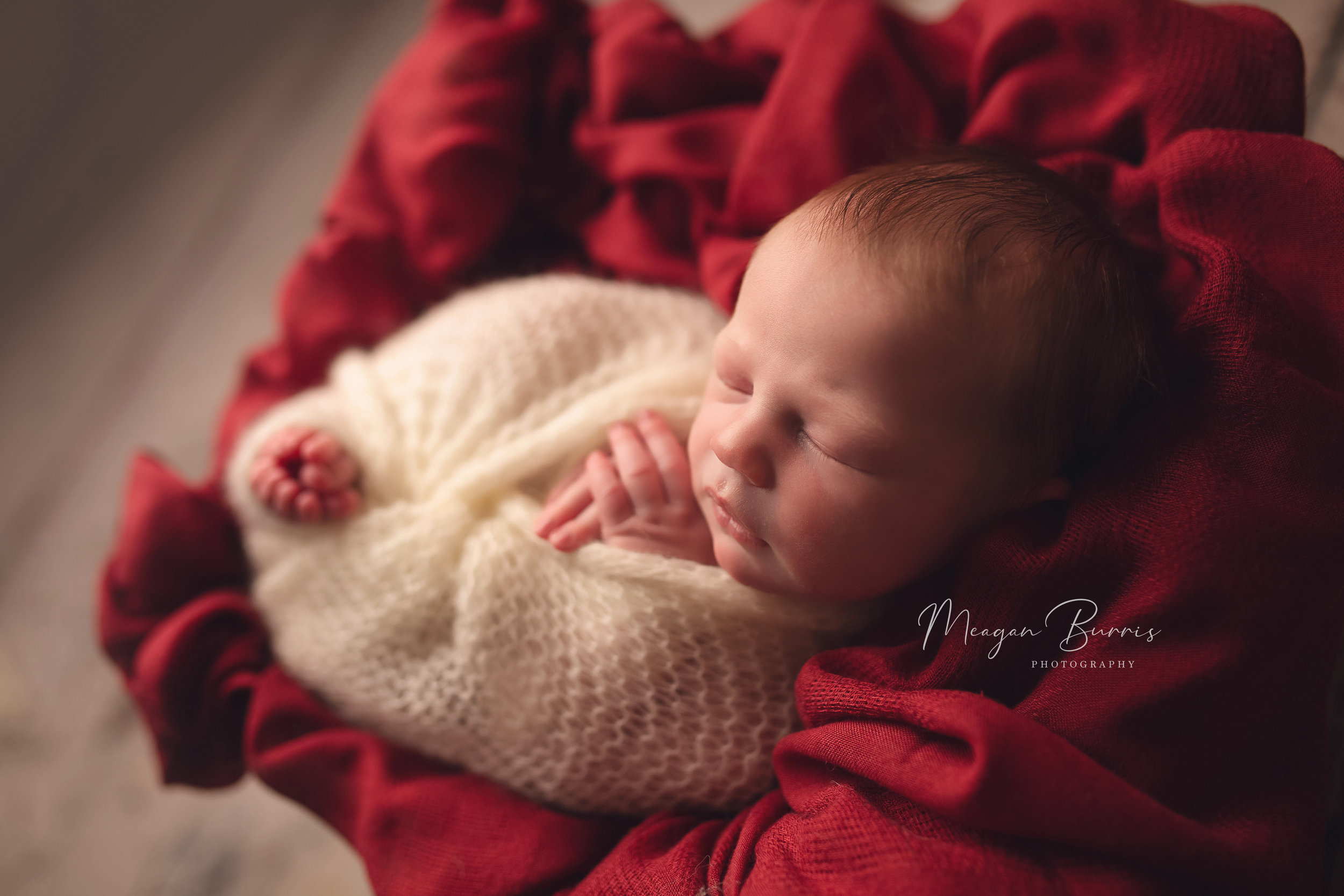 everett_fishers, in newborn photographer4.jpg