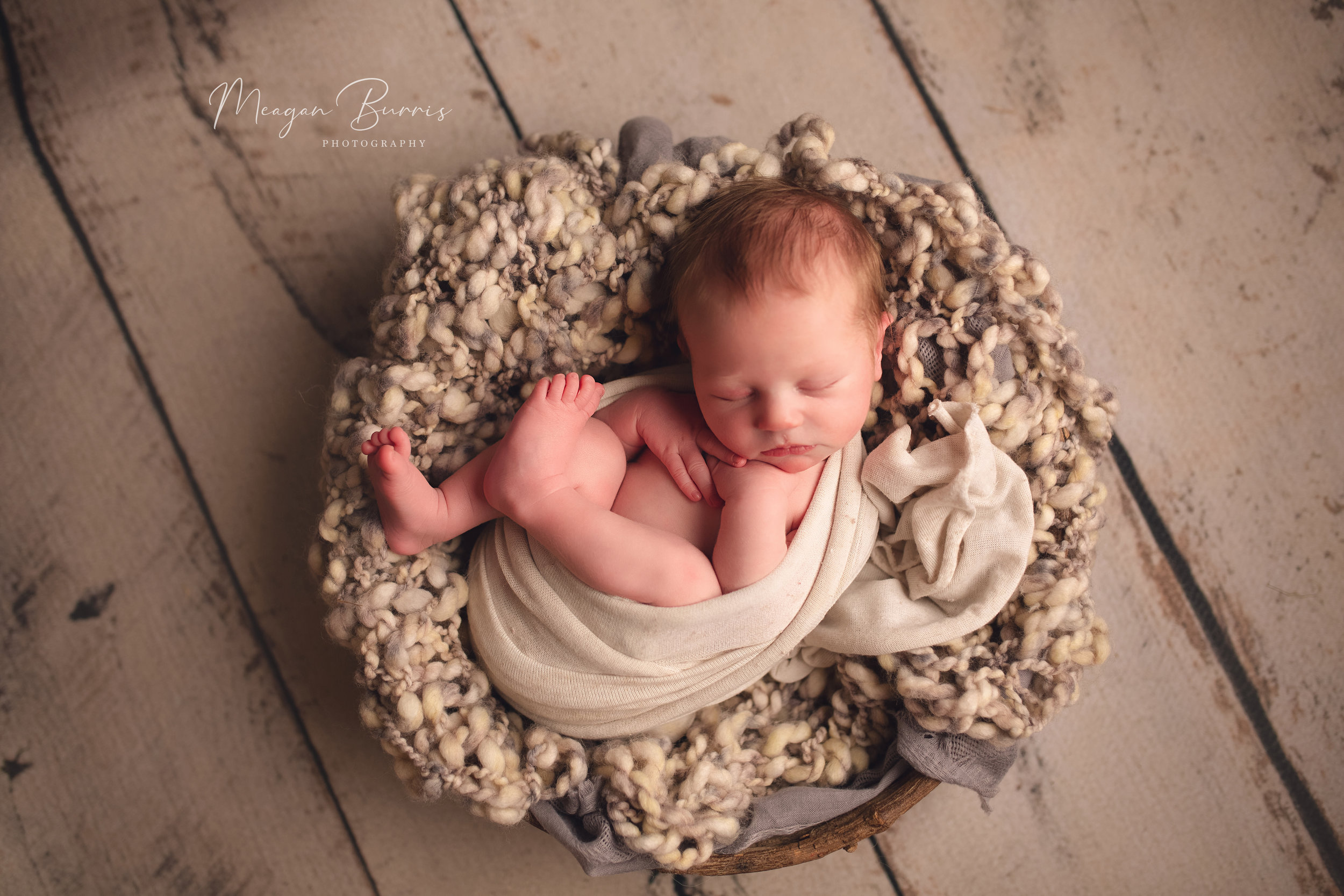 everett_fishers, in newborn photographer6.jpg