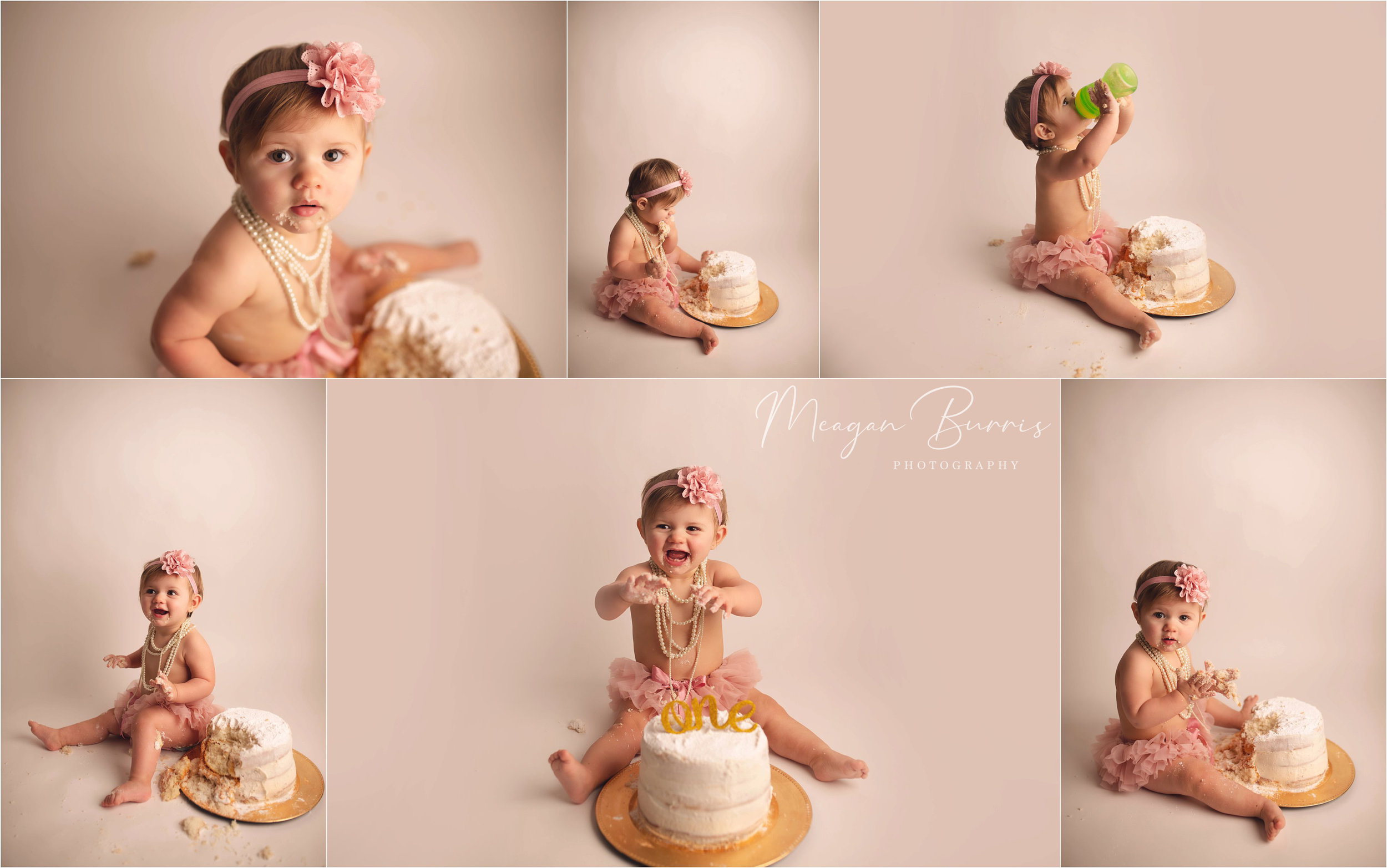 leighton_greenwood, indiana first birthday photographer2.jpg