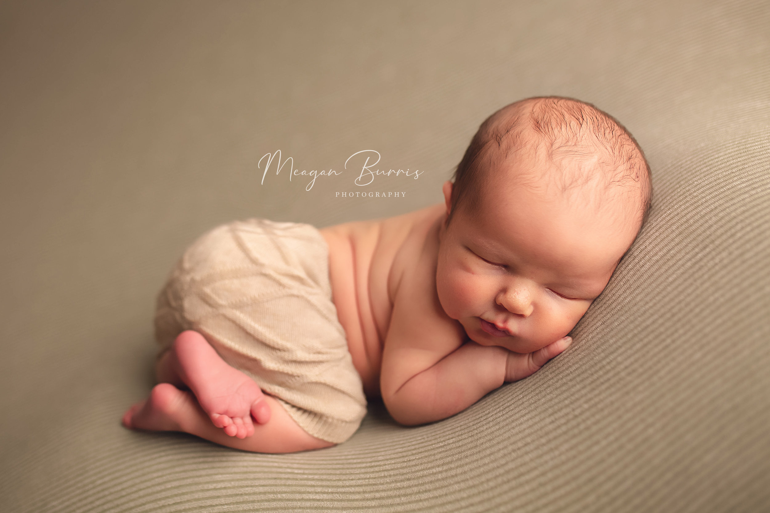 ford_ mooresville, in newborn photographer126.jpg