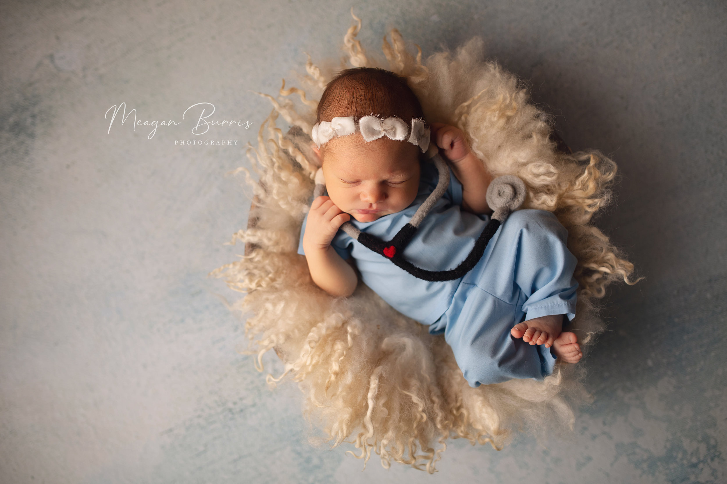 emersyn_ lawrence, indiana newborn photographer4.jpg