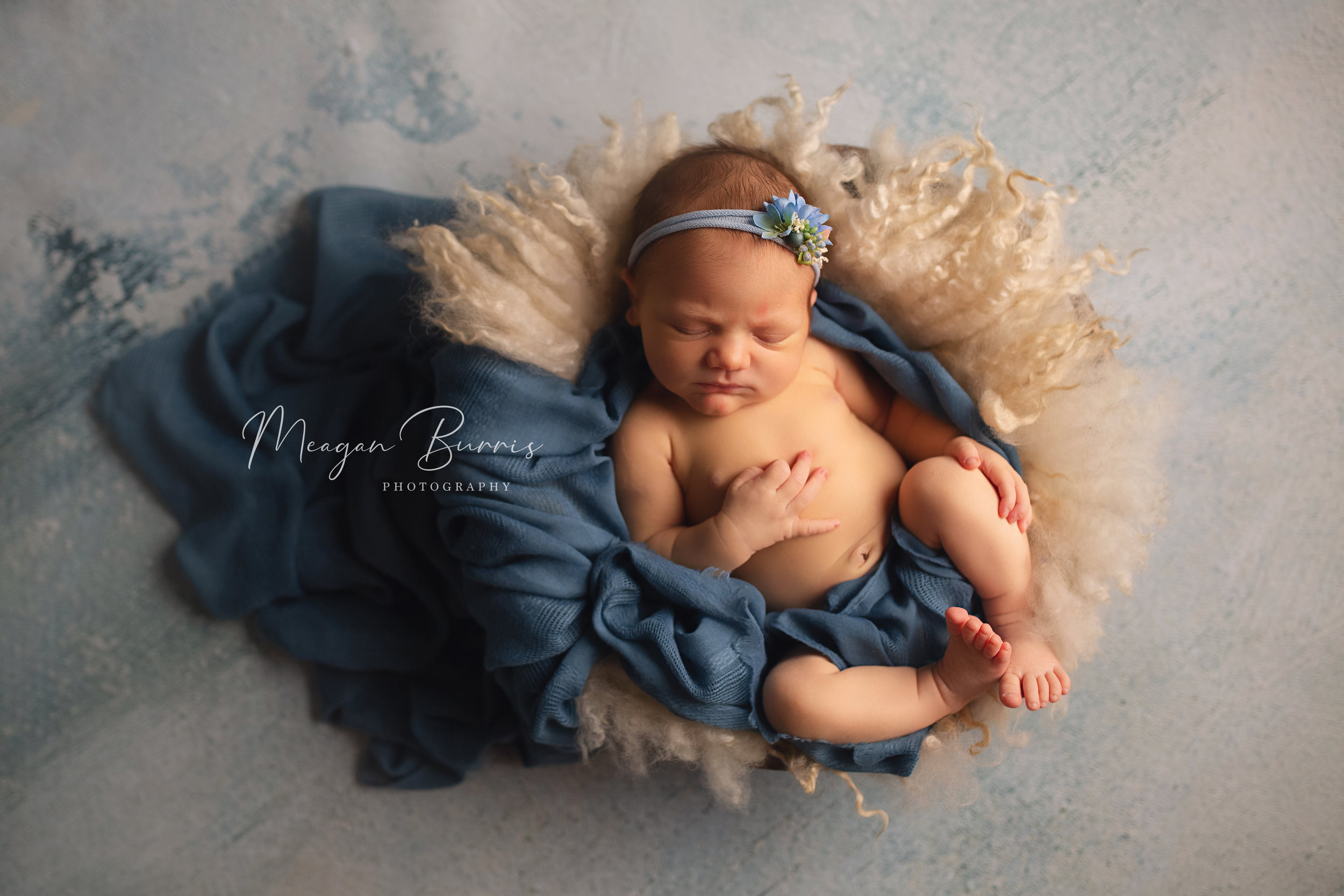 emersyn_ lawrence, indiana newborn photographer5.jpg