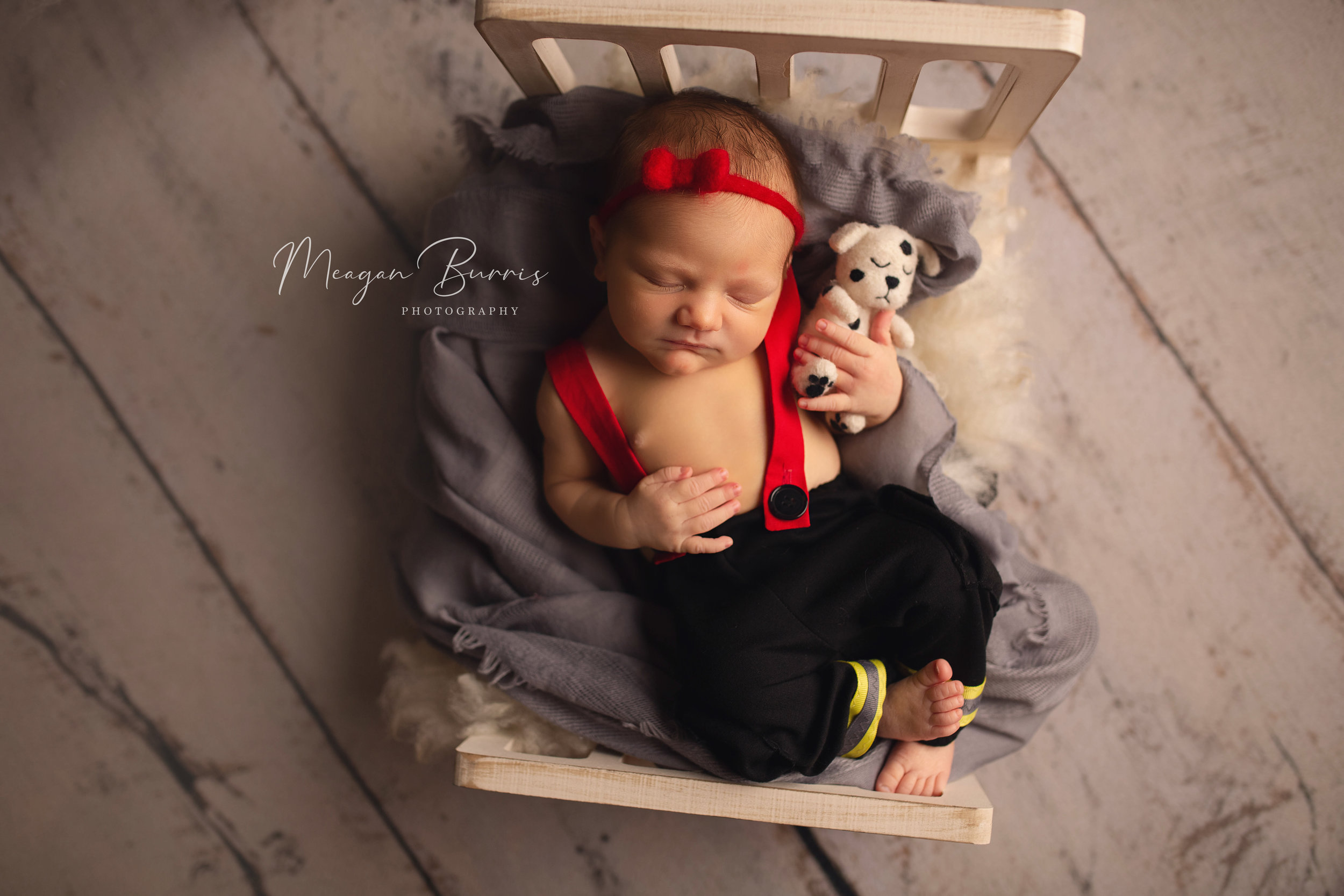 emersyn_ lawrence, indiana newborn photographer6.jpg