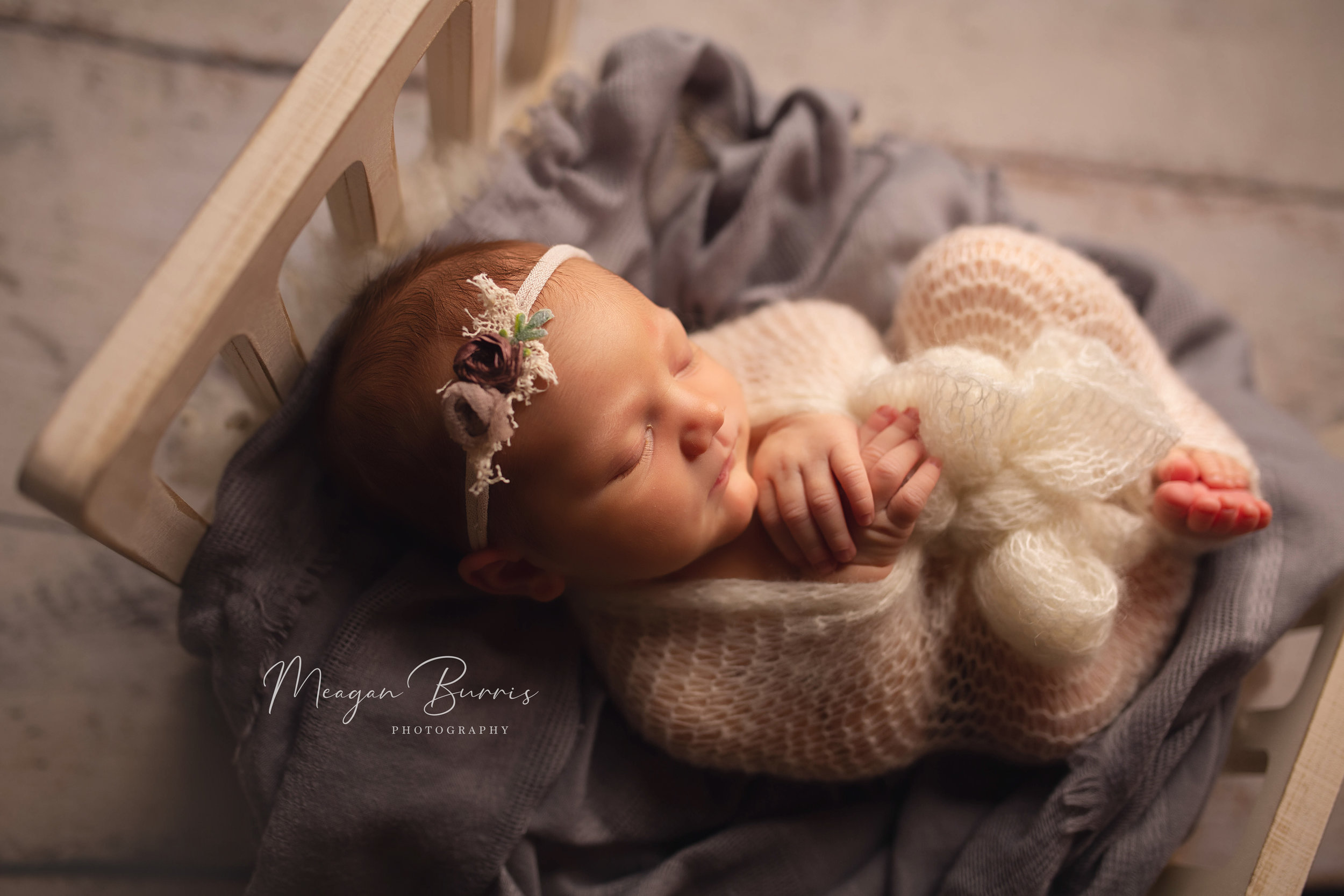emersyn_ lawrence, indiana newborn photographer7.jpg