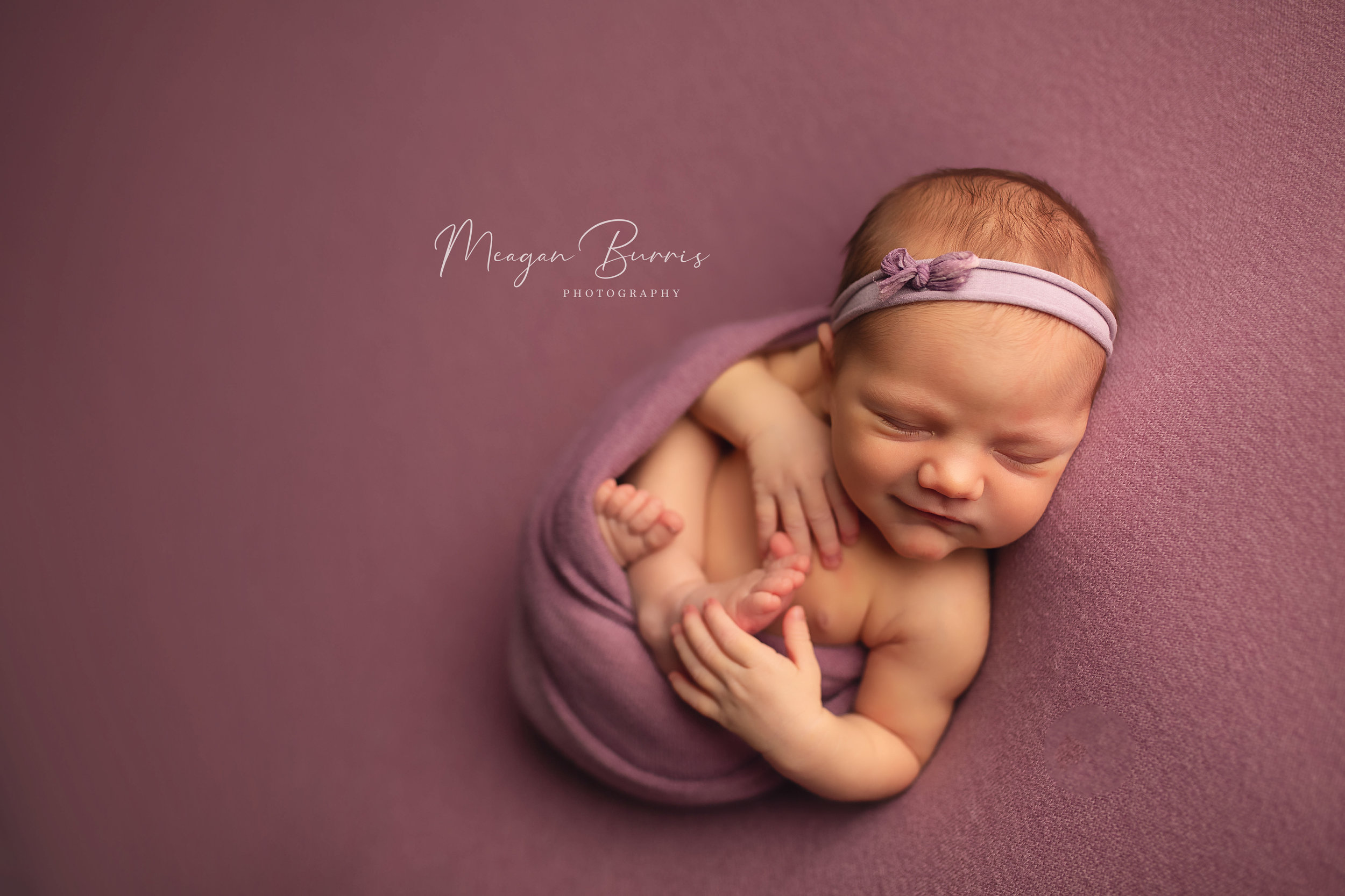 emersyn_ lawrence, indiana newborn photographer9.jpg