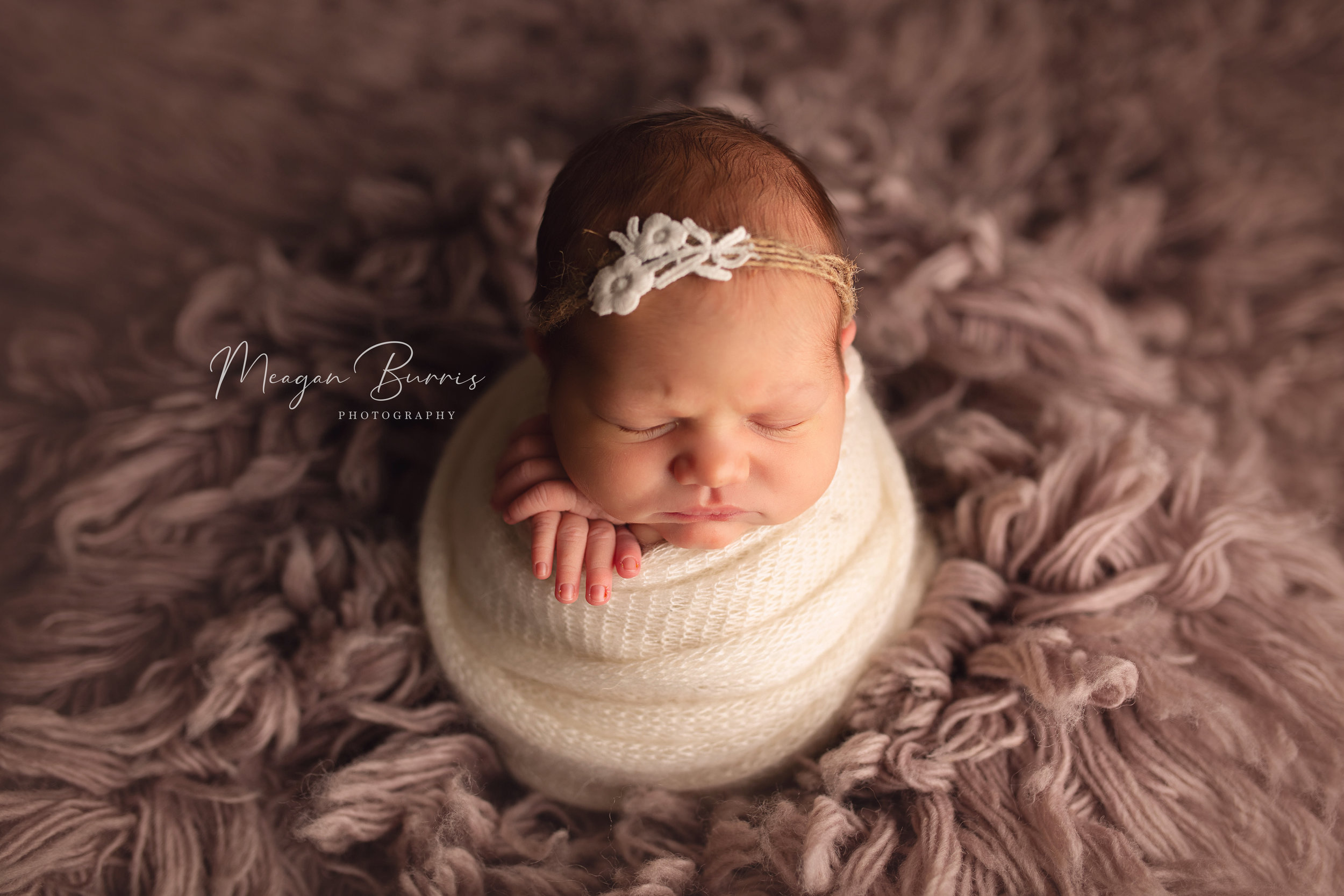emersyn_ lawrence, indiana newborn photographer11.jpg
