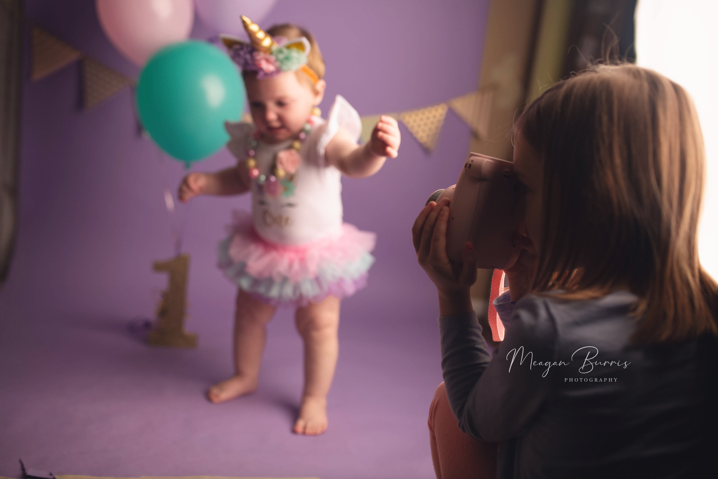 lucyC_indianapolis, in first birthday photographer1.jpg