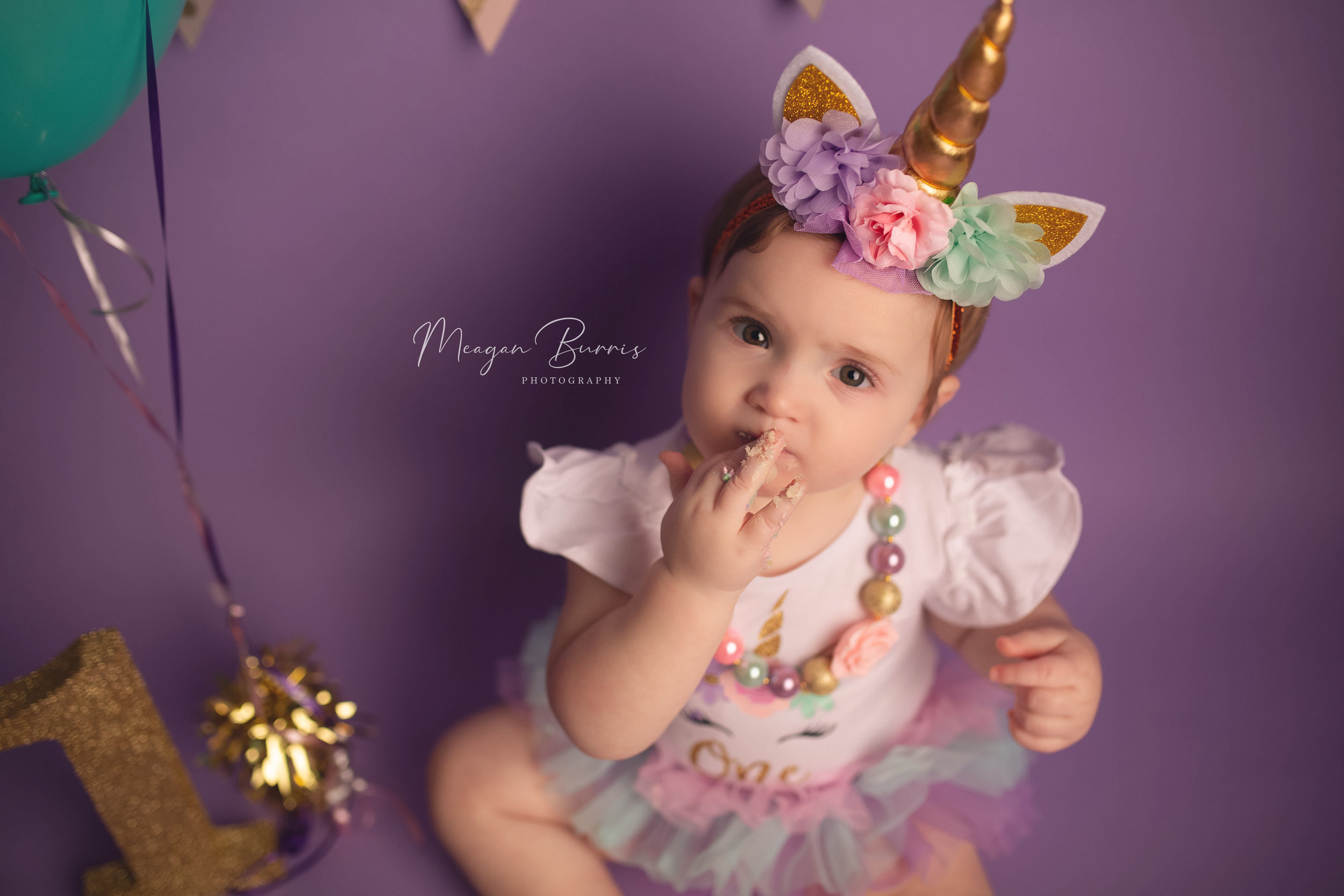 lucyC_indianapolis, in first birthday photographer3.jpg