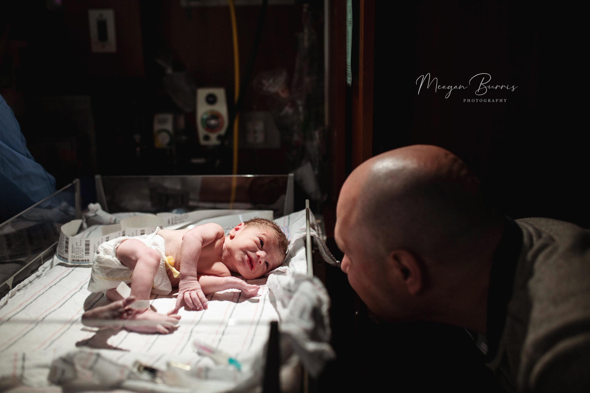 oliver_indianapolis indiana birth photographer1.jpg