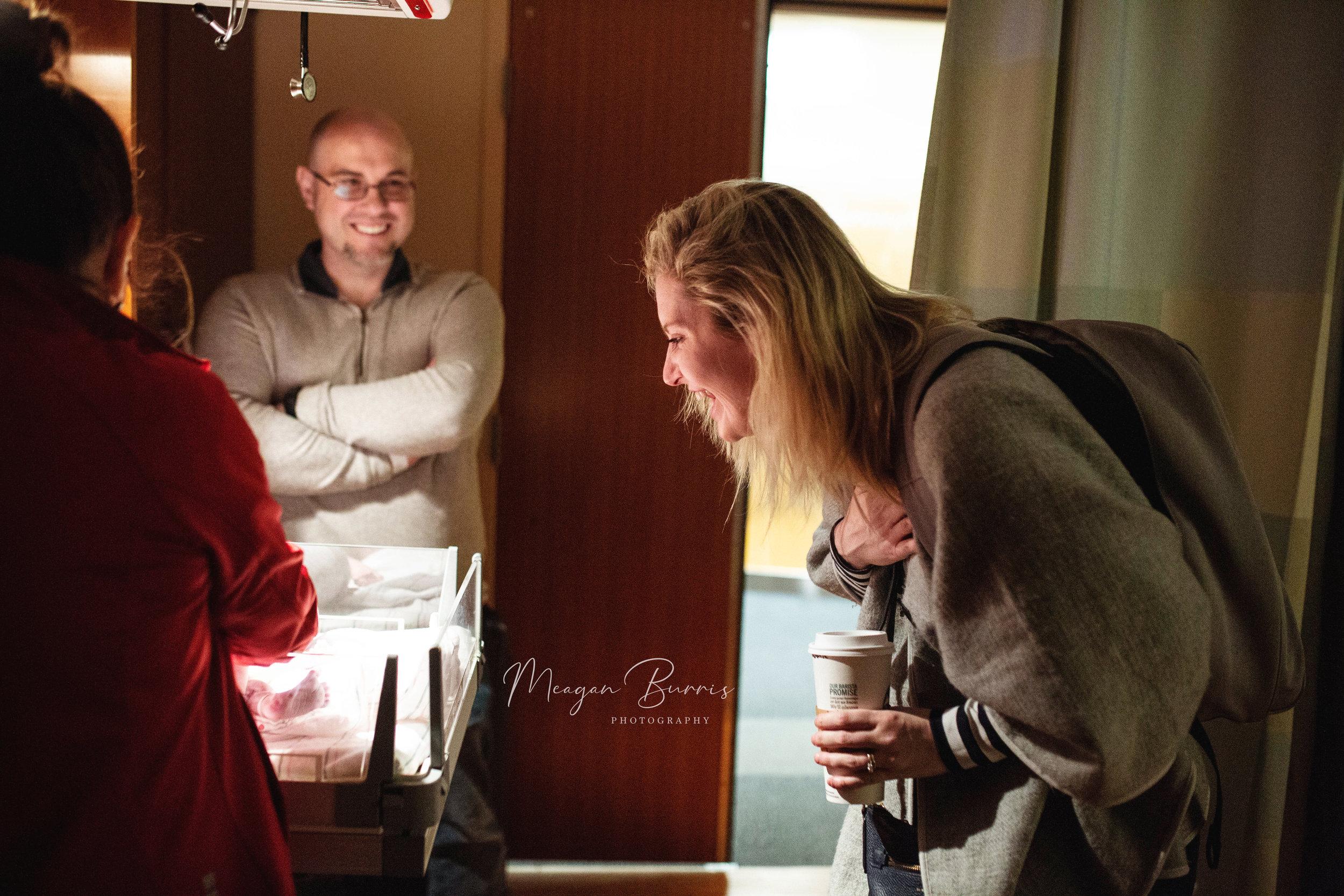 oliver_indianapolis indiana birth photographer5.jpg