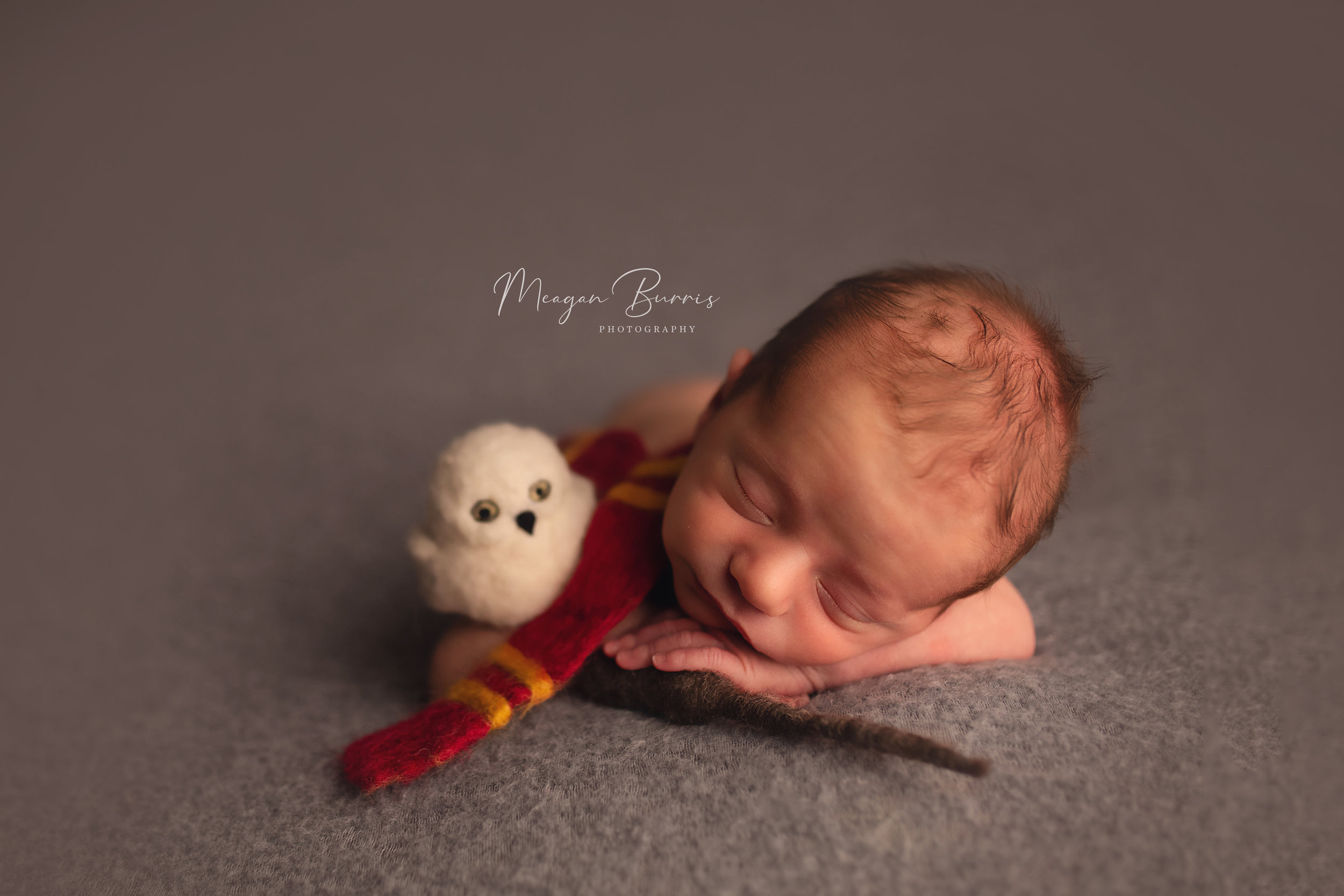 oliver_ fishers, in newborn photographer1.jpg