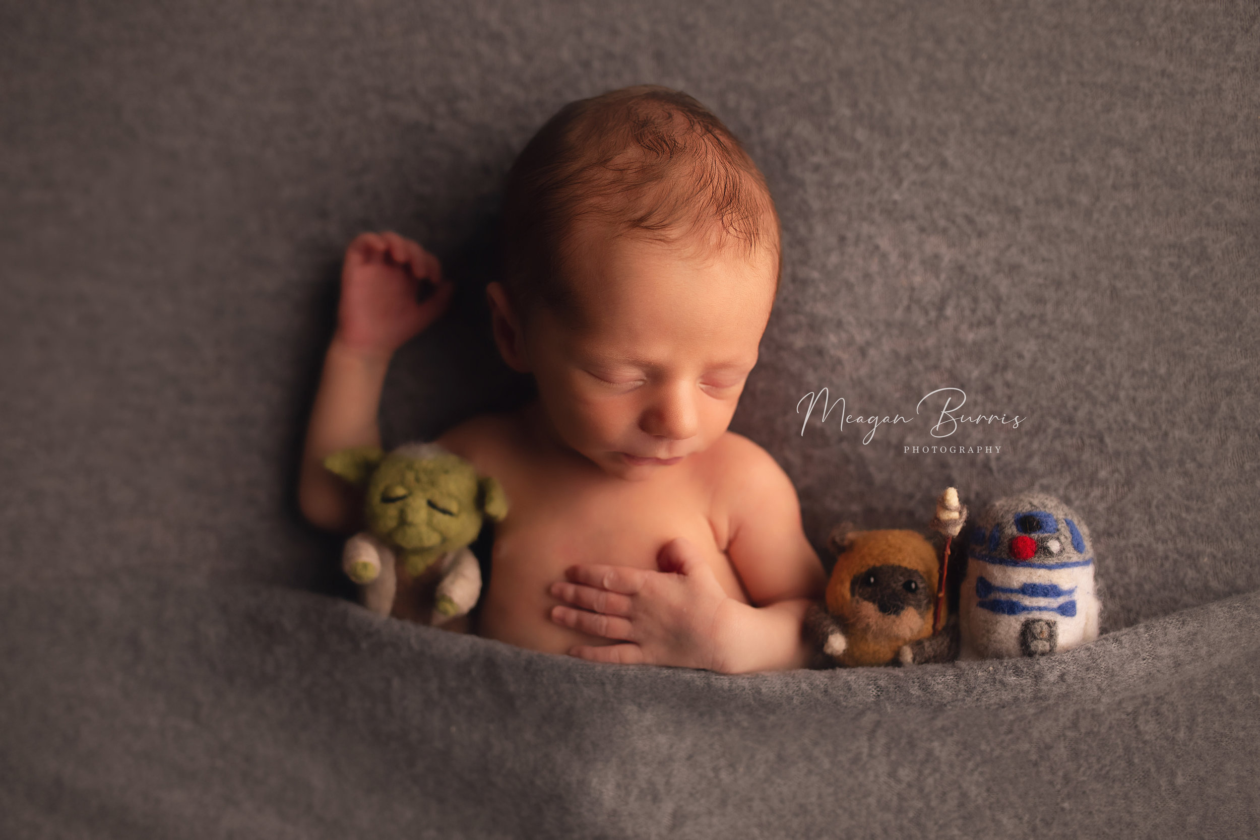 oliver_ fishers, in newborn photographer5.jpg