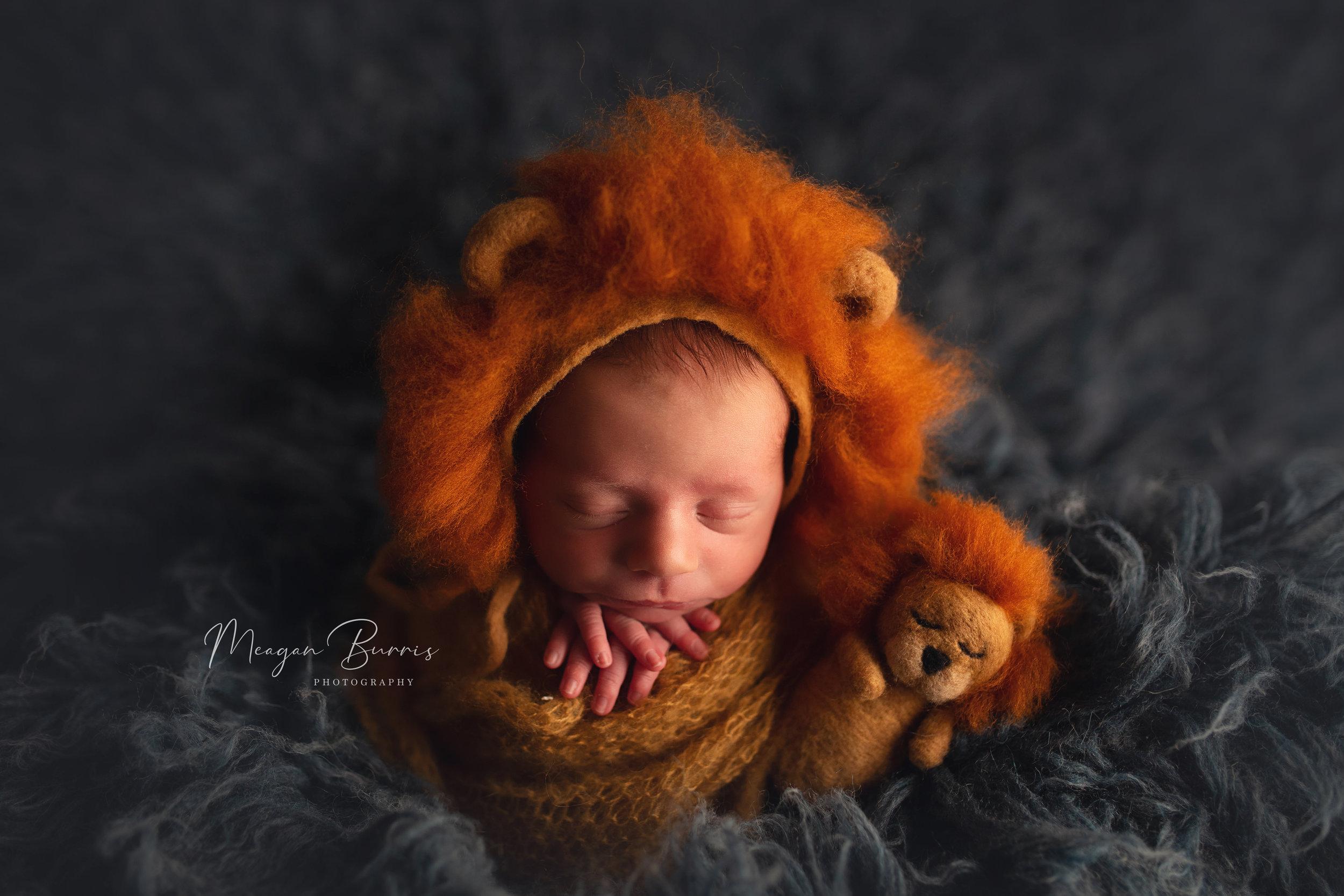 oliver_ fishers, in newborn photographer10.jpg