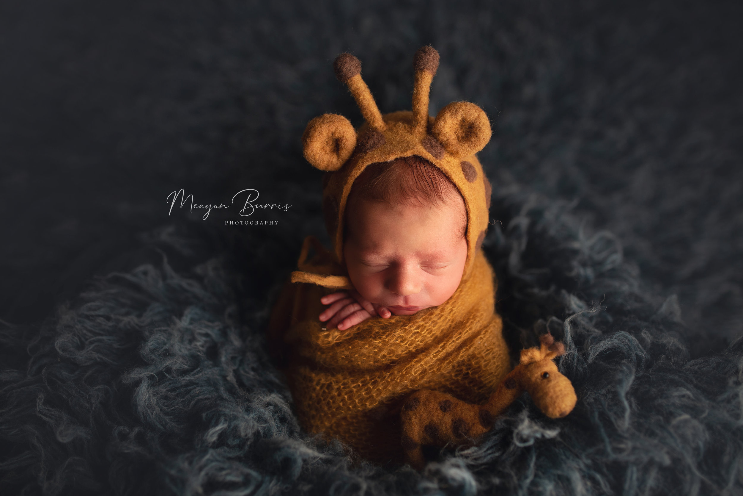 oliver_ fishers, in newborn photographer11.jpg