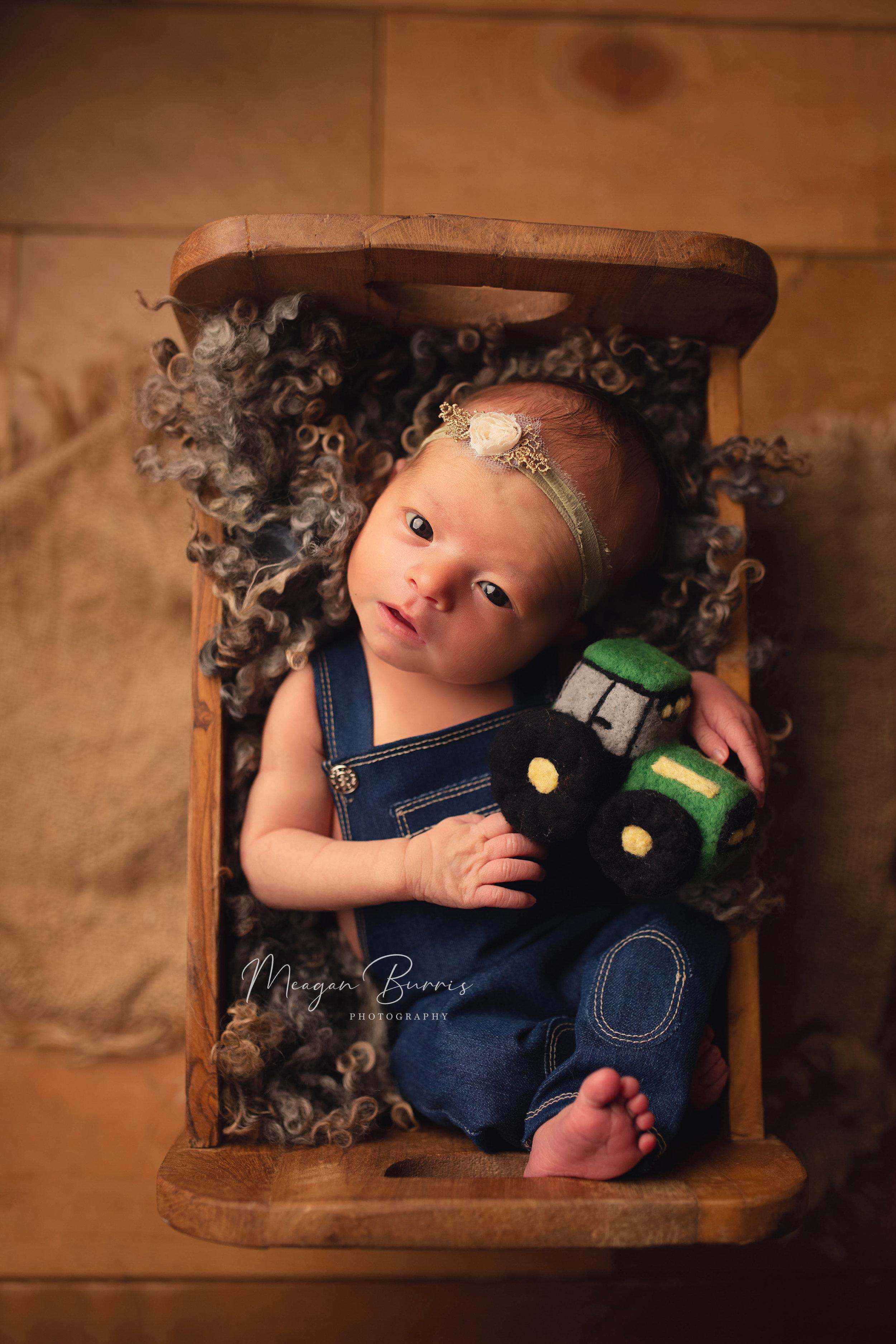 oakley_ mooresville, in newborn photographer3.jpg