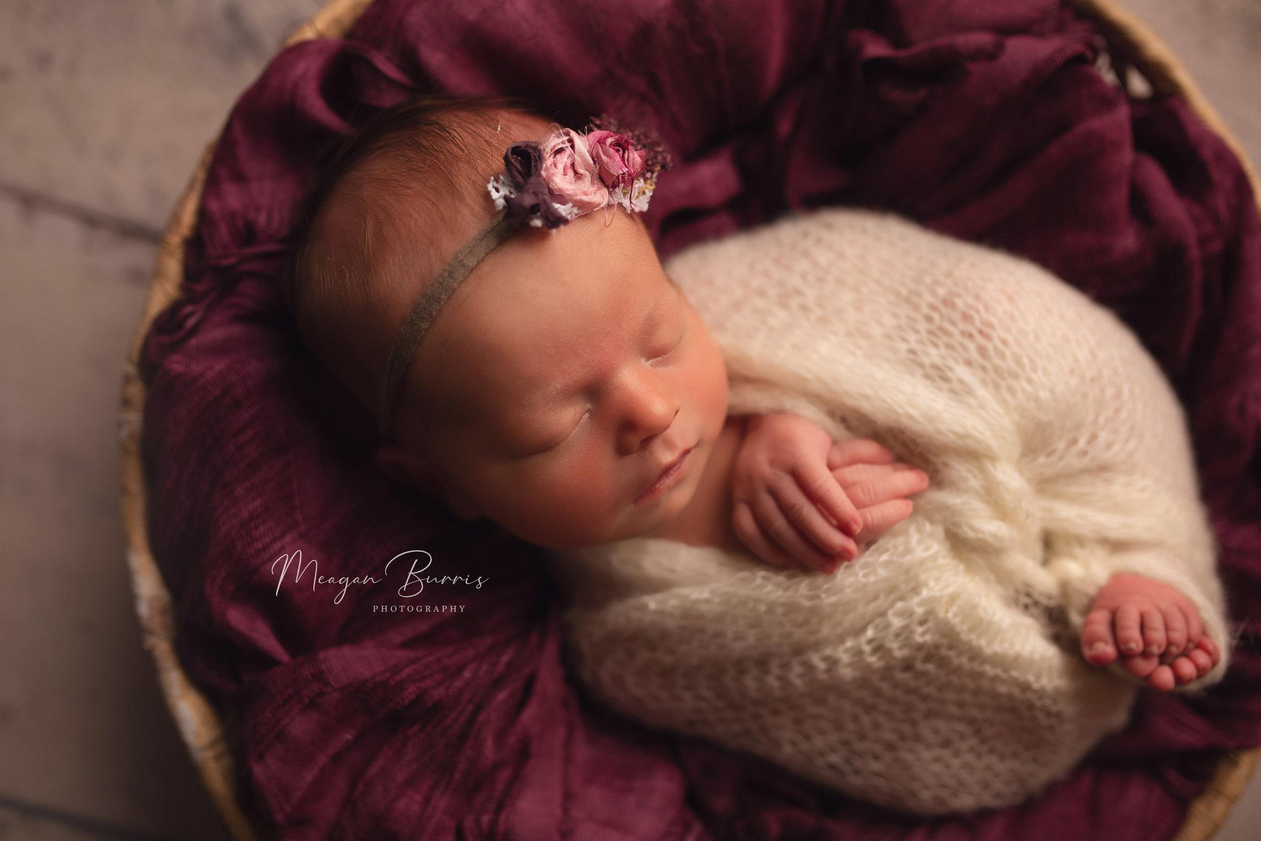 oakley_ mooresville, in newborn photographer4.jpg