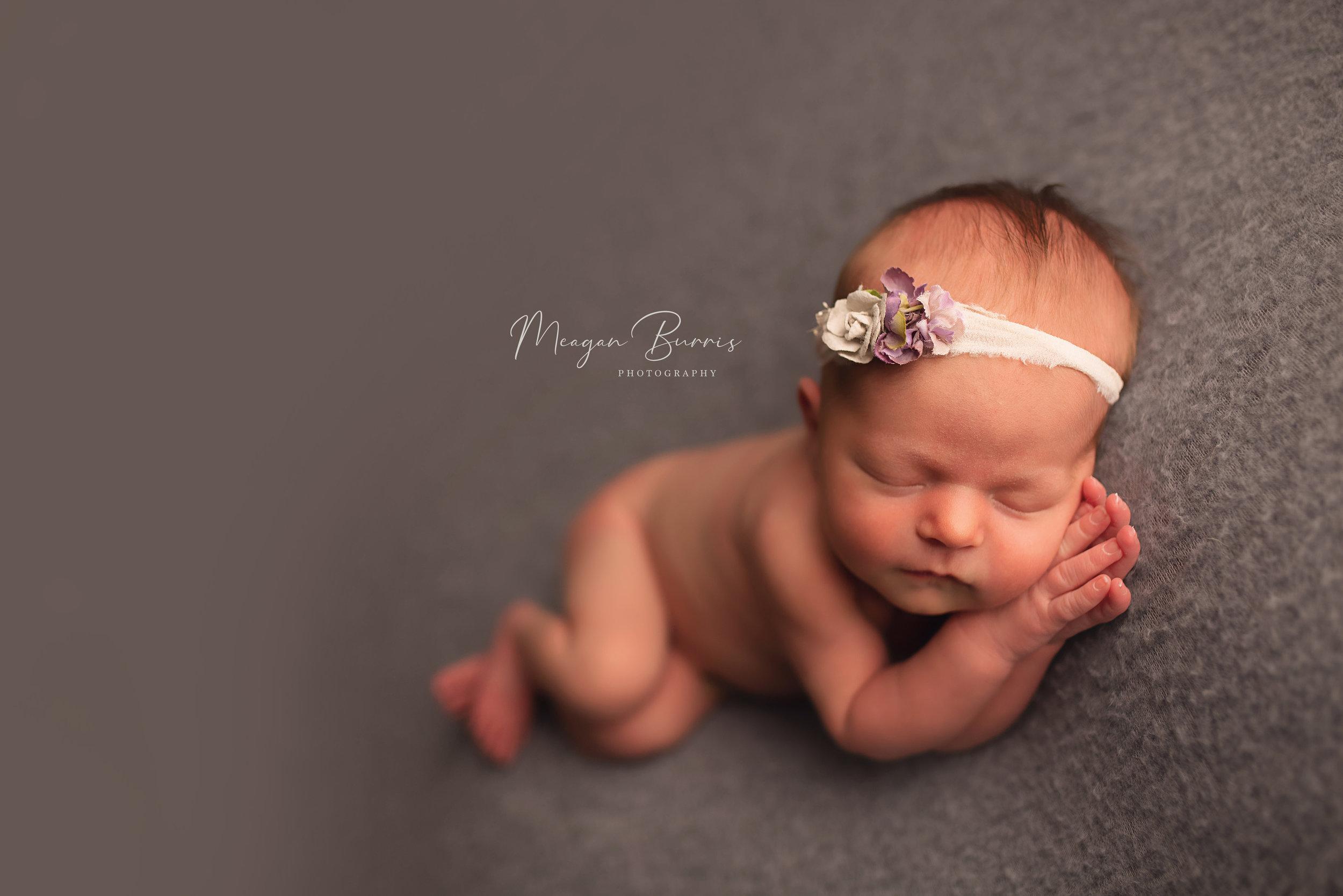 oakley_ mooresville, in newborn photographer5.jpg